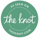 FDL Badges_The Knot.jpg