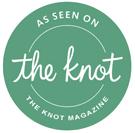 FDL Badges_TheKnotMag.jpg