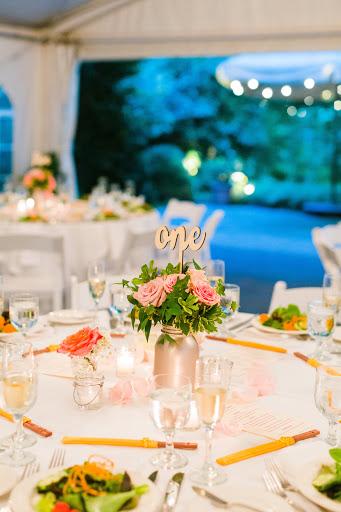 MARYLAND-WEDDING-PHOTOGRAPHER-VA-MARRIED-653.jpg
