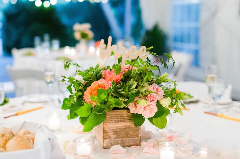 5 MARYLAND-WEDDING-PHOTOGRAPHER-VA-MARRIED-659.jpg