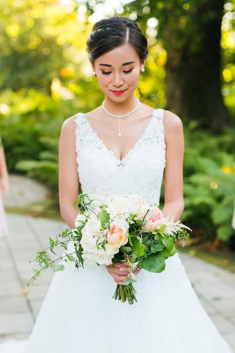 0 MARYLAND-WEDDING-PHOTOGRAPHER-VA-MARRIED-308.jpg