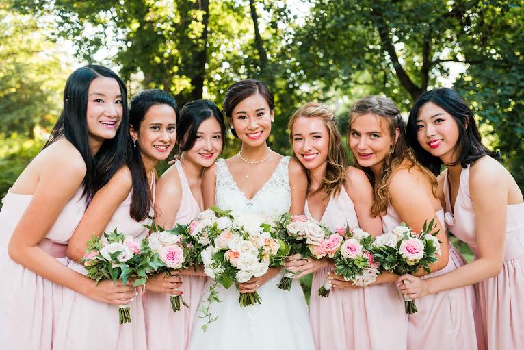 1 MARYLAND-WEDDING-PHOTOGRAPHER-VA-MARRIED-292.jpg