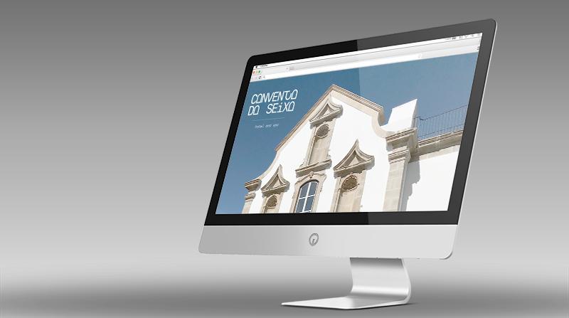 Flat-mac-monitors-mockup.jpg