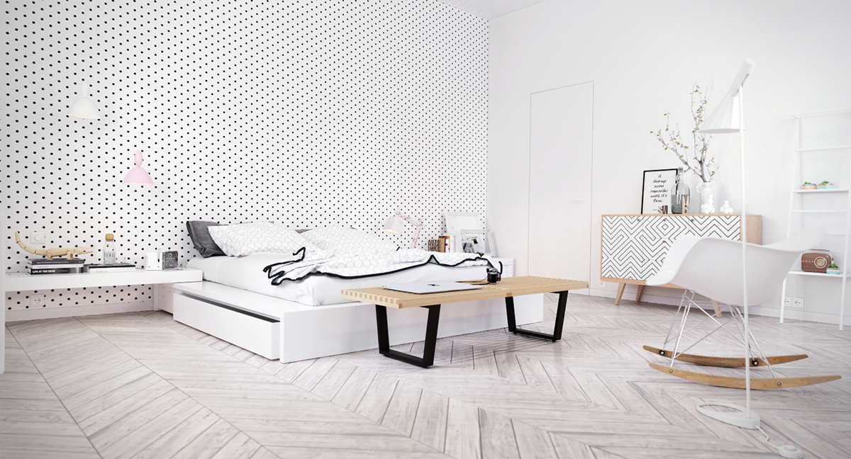 scandinavian-bedroom-design-ideas.jpeg