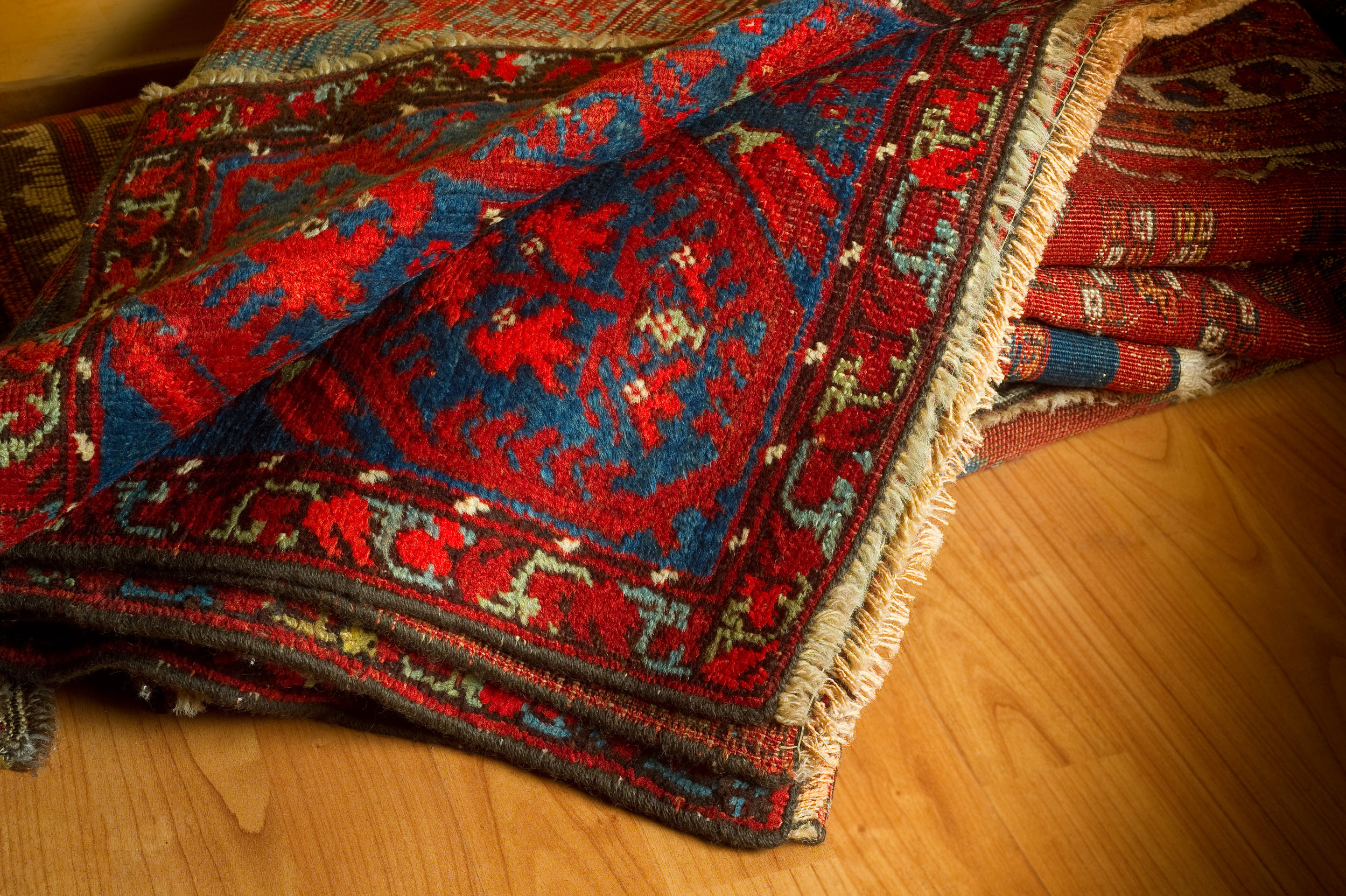 rug cleaning savannah