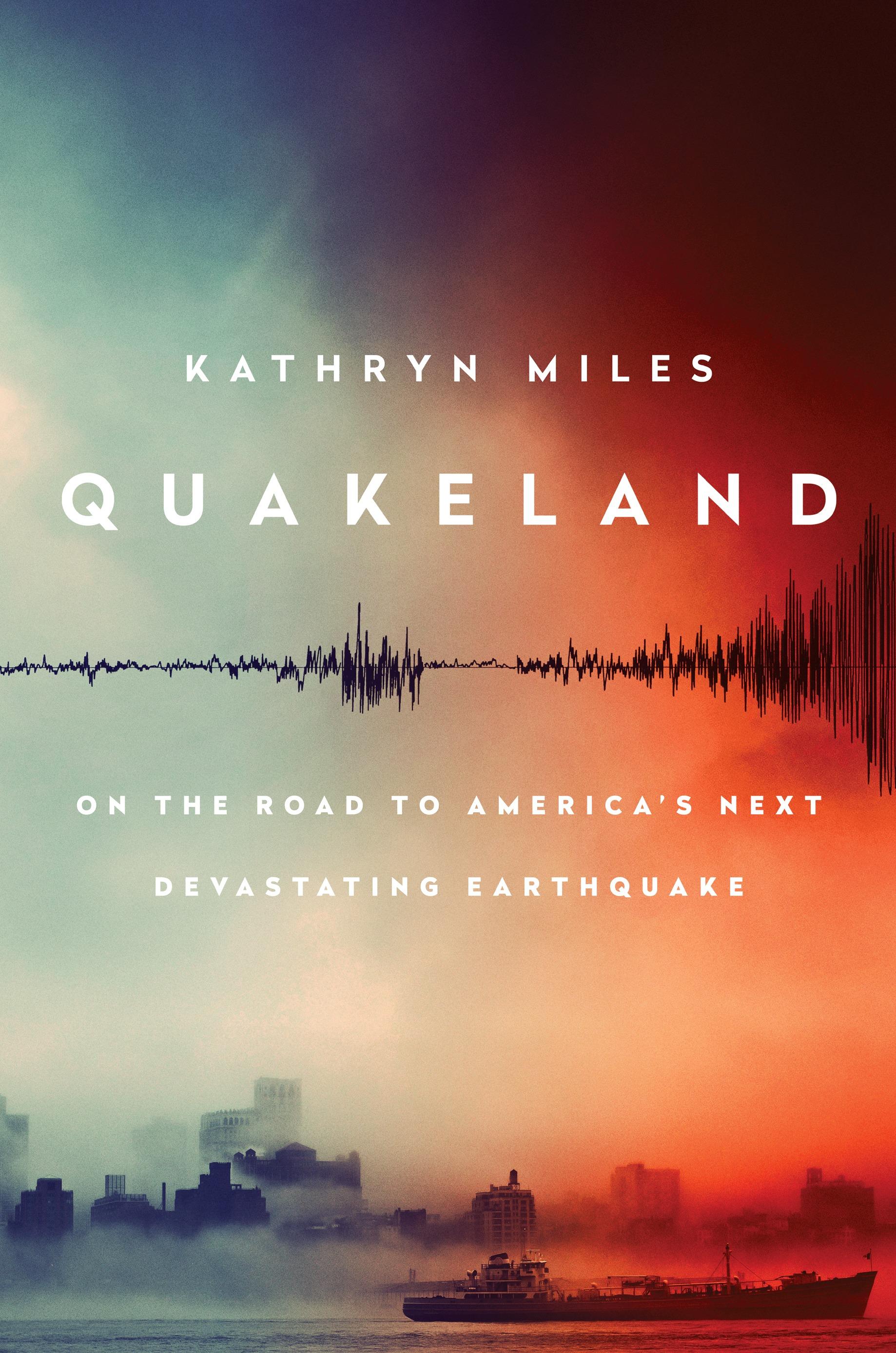 Quakeland cover.jpg