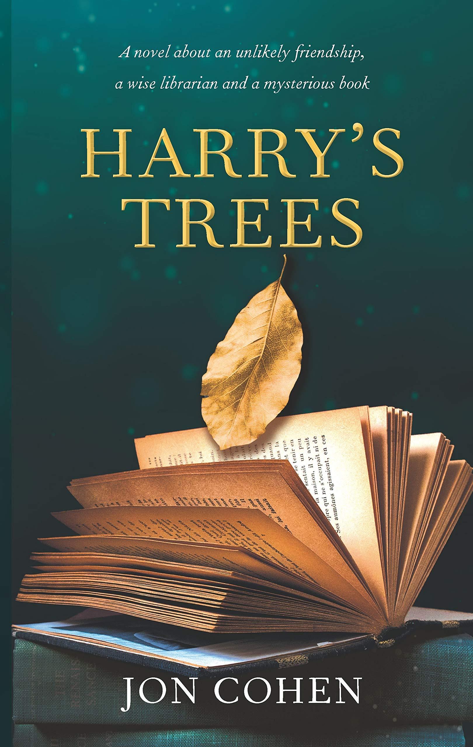 Harry trade paperback.jpg