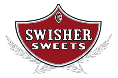 Swisher-Sweets-Logo.png
