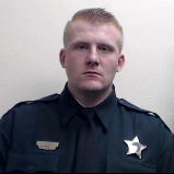 Deputy Collins - Deputy Collins made the rank of lieutenant during his time in Explorers and was sponsored through the corrections academy in 2018. Currently, Deputy Collins is assigned at the Land O' Lakes jail as a detention deputy.