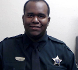 Deputy Dauphin - Deputy Dauphin made the rank of lieutenant during his time in Explorers and was sponsored through the corrections academy in 2018. Currently, Deputy Dauphin is assigned at the Land O' Lakes jail as a detention deputy.