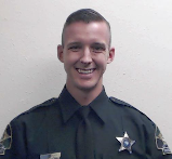 Deputy Hixson - Deputy Hixon made the rank of post major during his time in Explorer and served as a civilian advisor for the post. Deputy Hixson was sponsored though the law enforcement academy in 2018. Currently, Deputy Hixson is assigned District 3 on patrol.