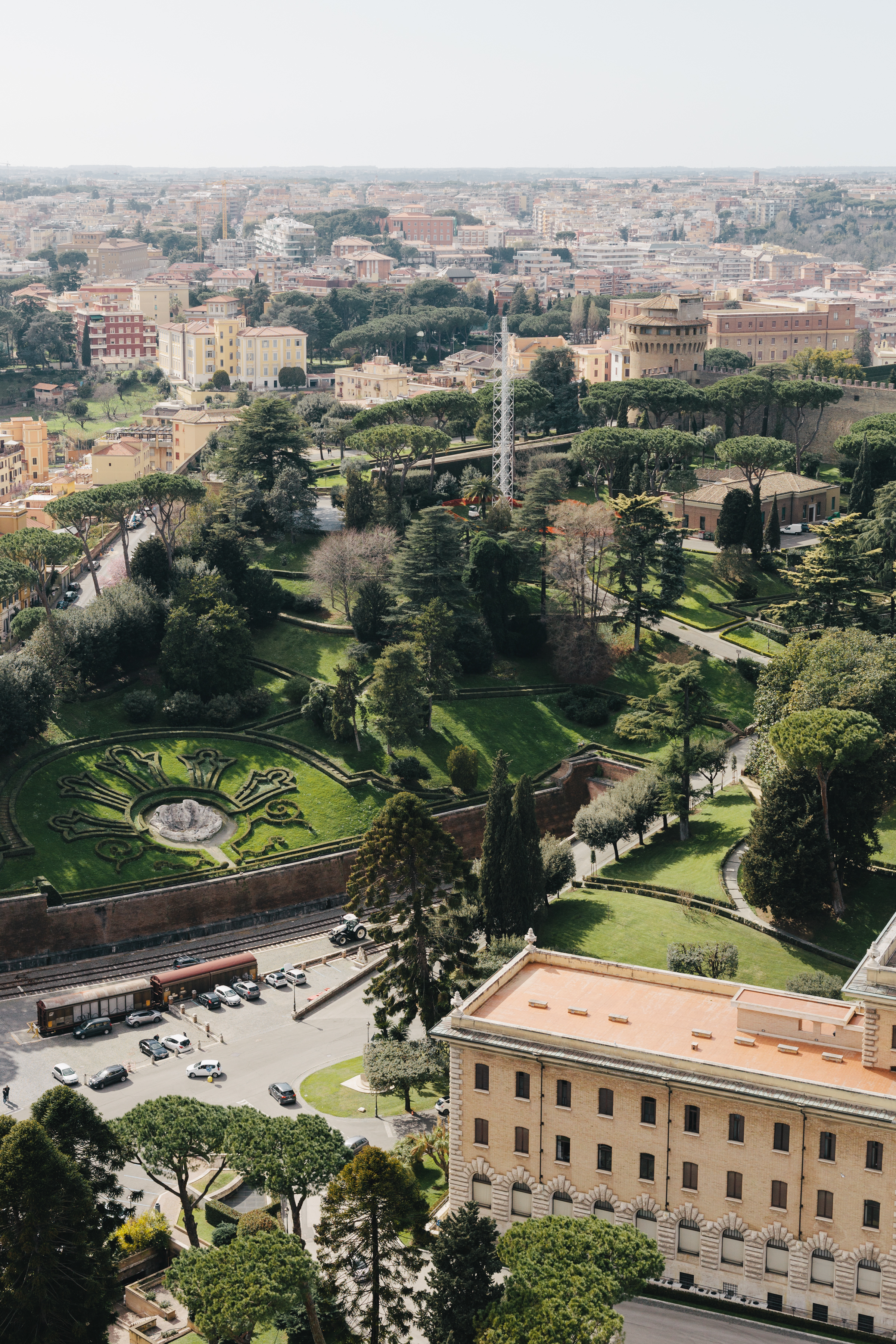2018March_Personal_Italy_Rome-0859.jpg