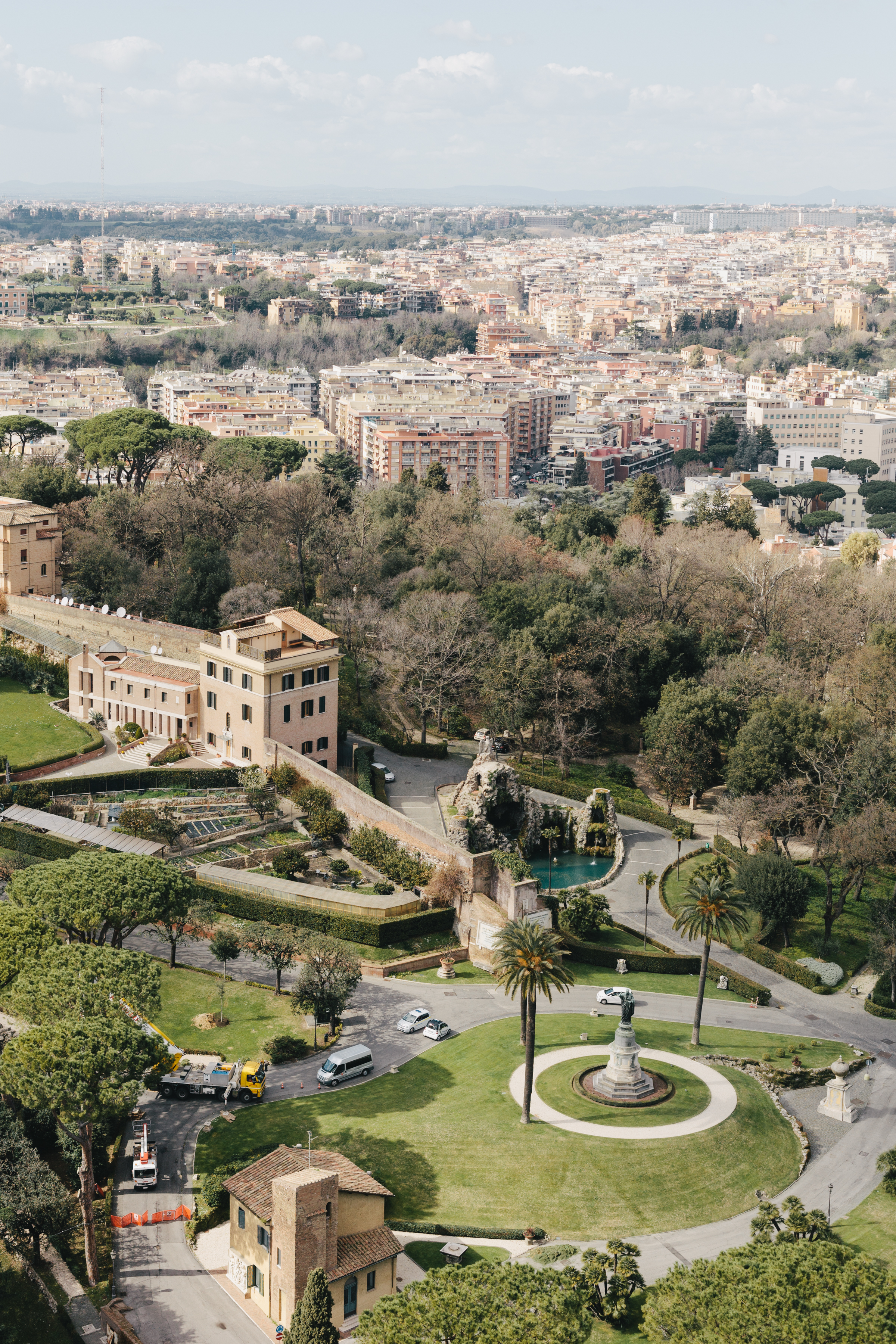 2018March_Personal_Italy_Rome-0860.jpg