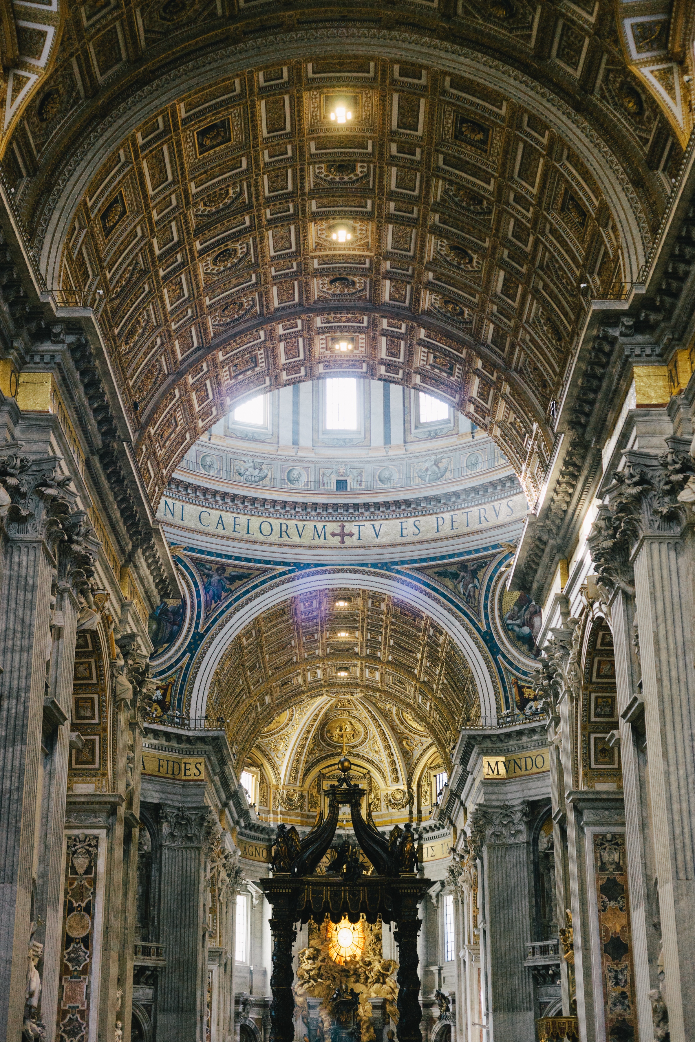 2018March_Personal_Italy_Rome-0873.jpg