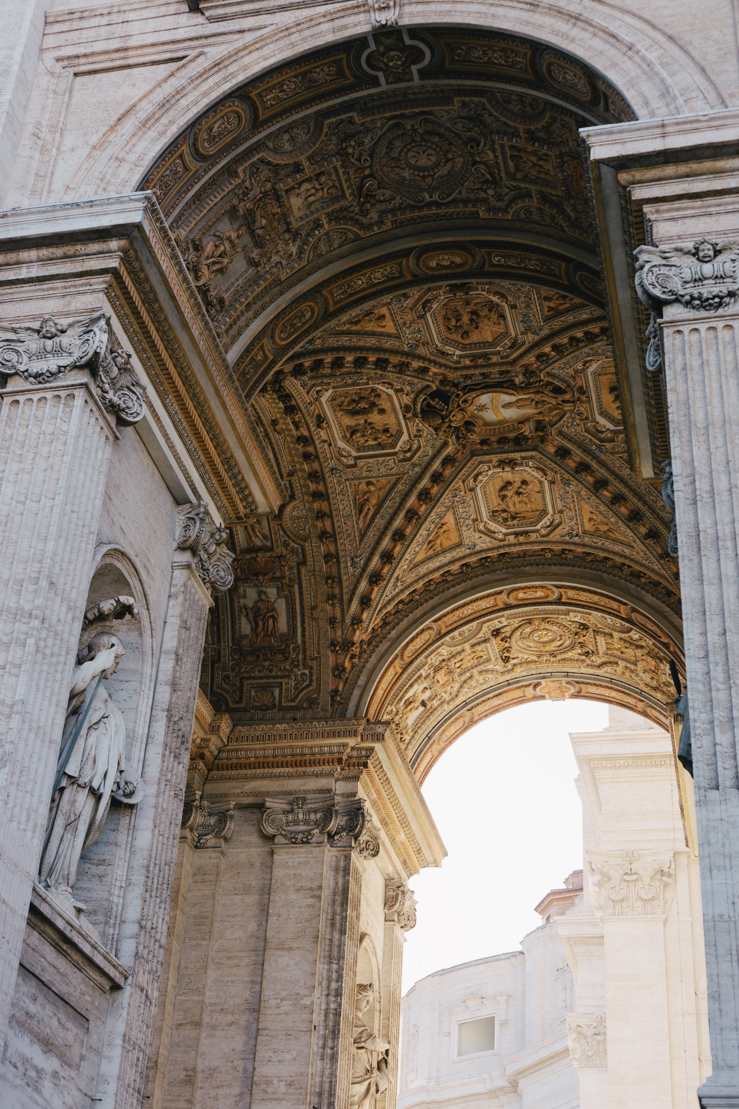 2018March_Personal_Italy_Rome-0880.jpg