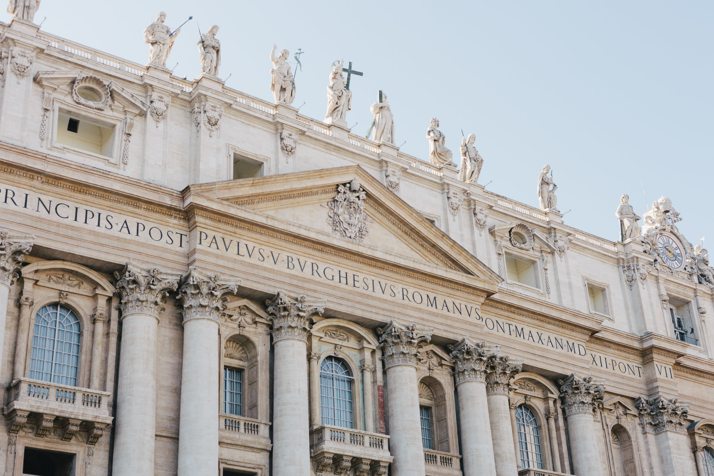 2018March_Personal_Italy_Rome-0888.jpg