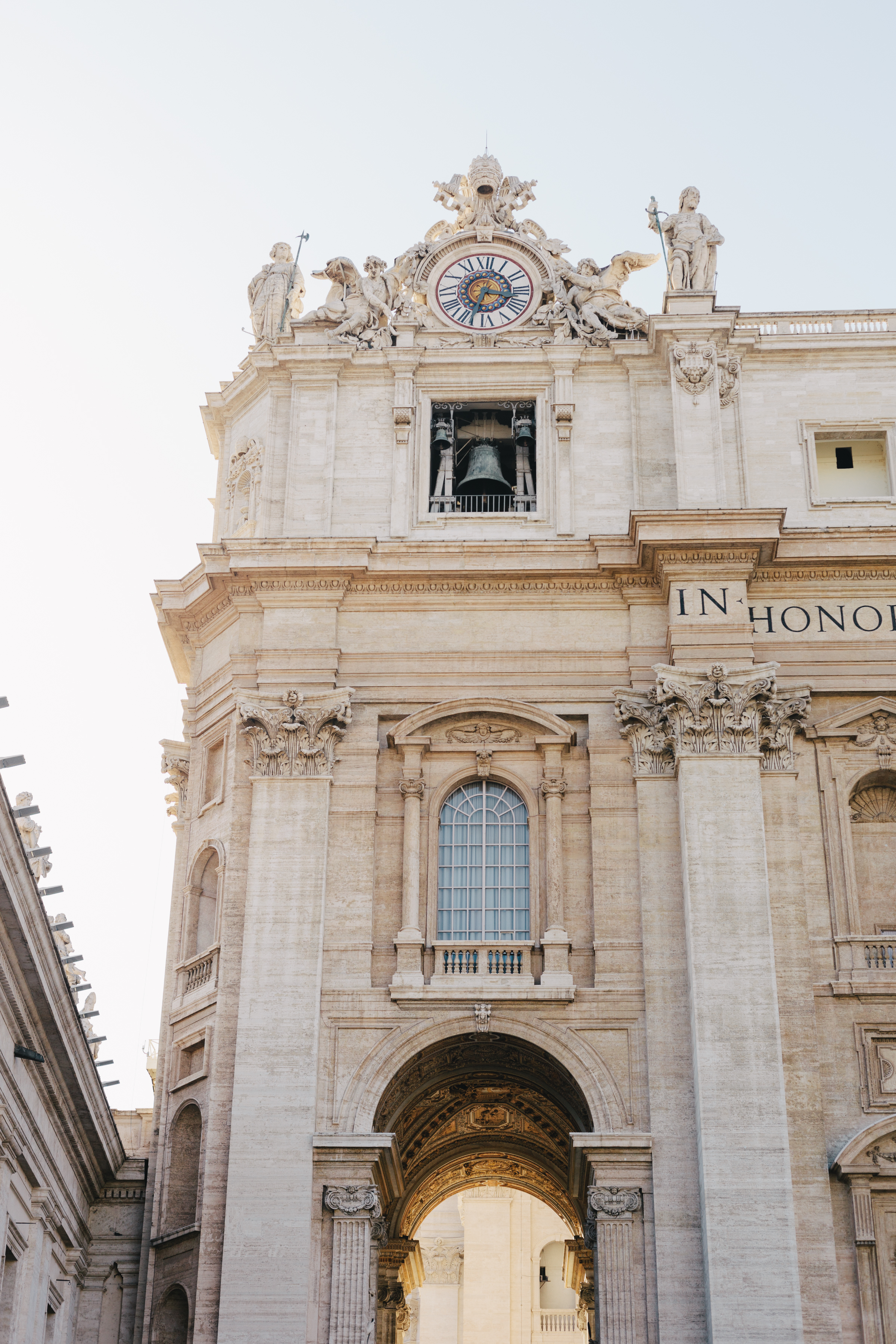 2018March_Personal_Italy_Rome-0887.jpg
