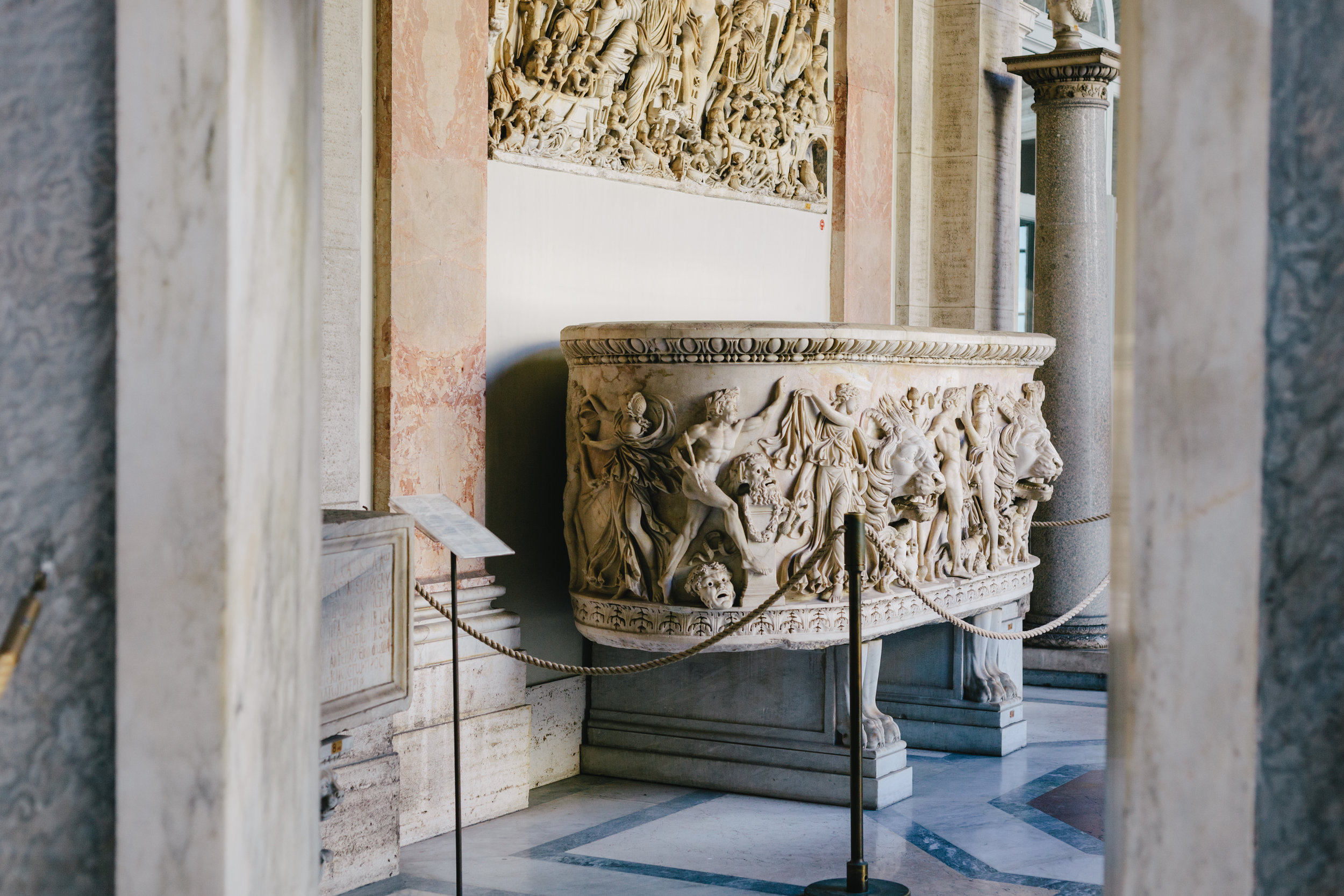 2018March_Personal_Italy_Rome-0802.jpg