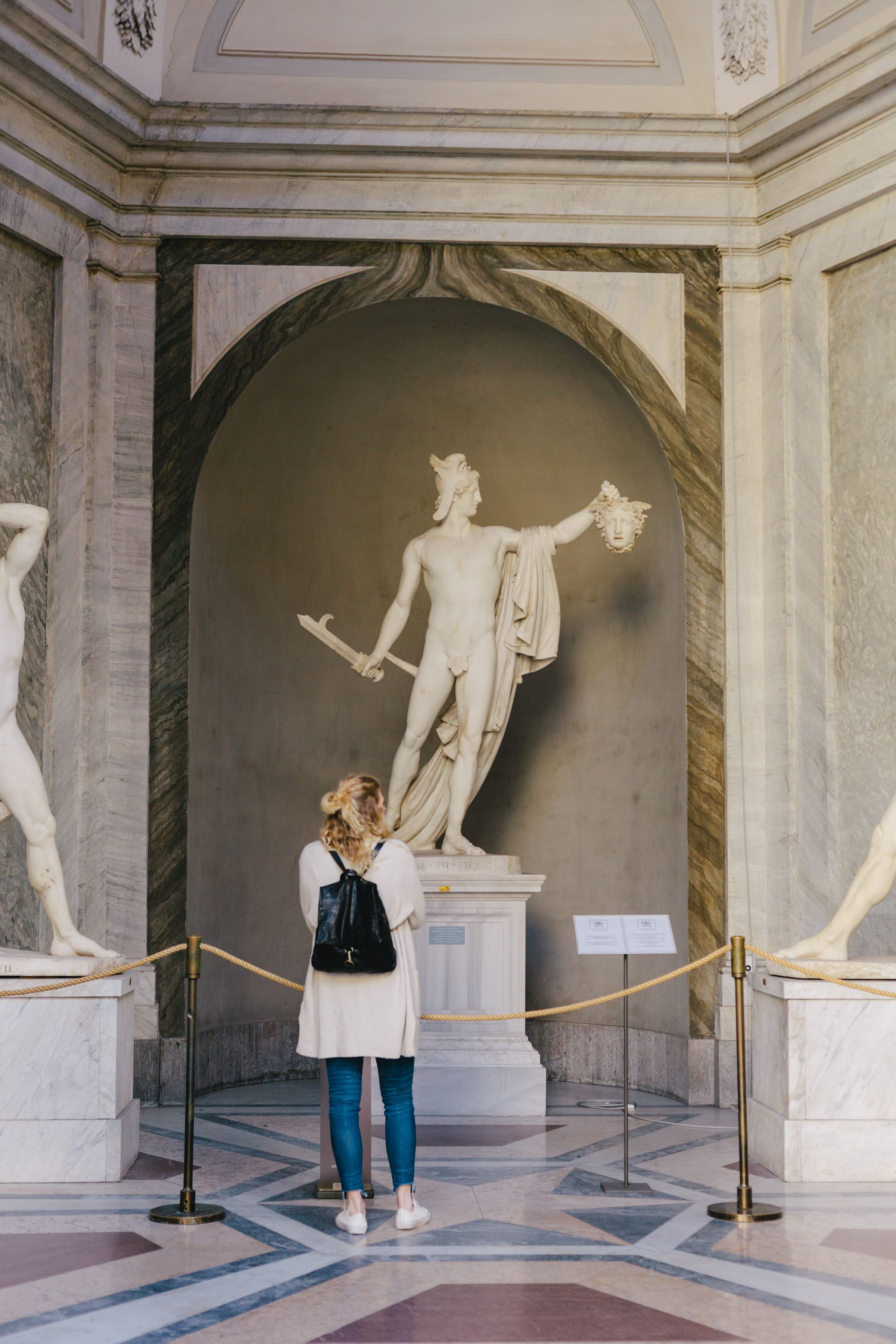 2018March_Personal_Italy_Rome-0799.jpg
