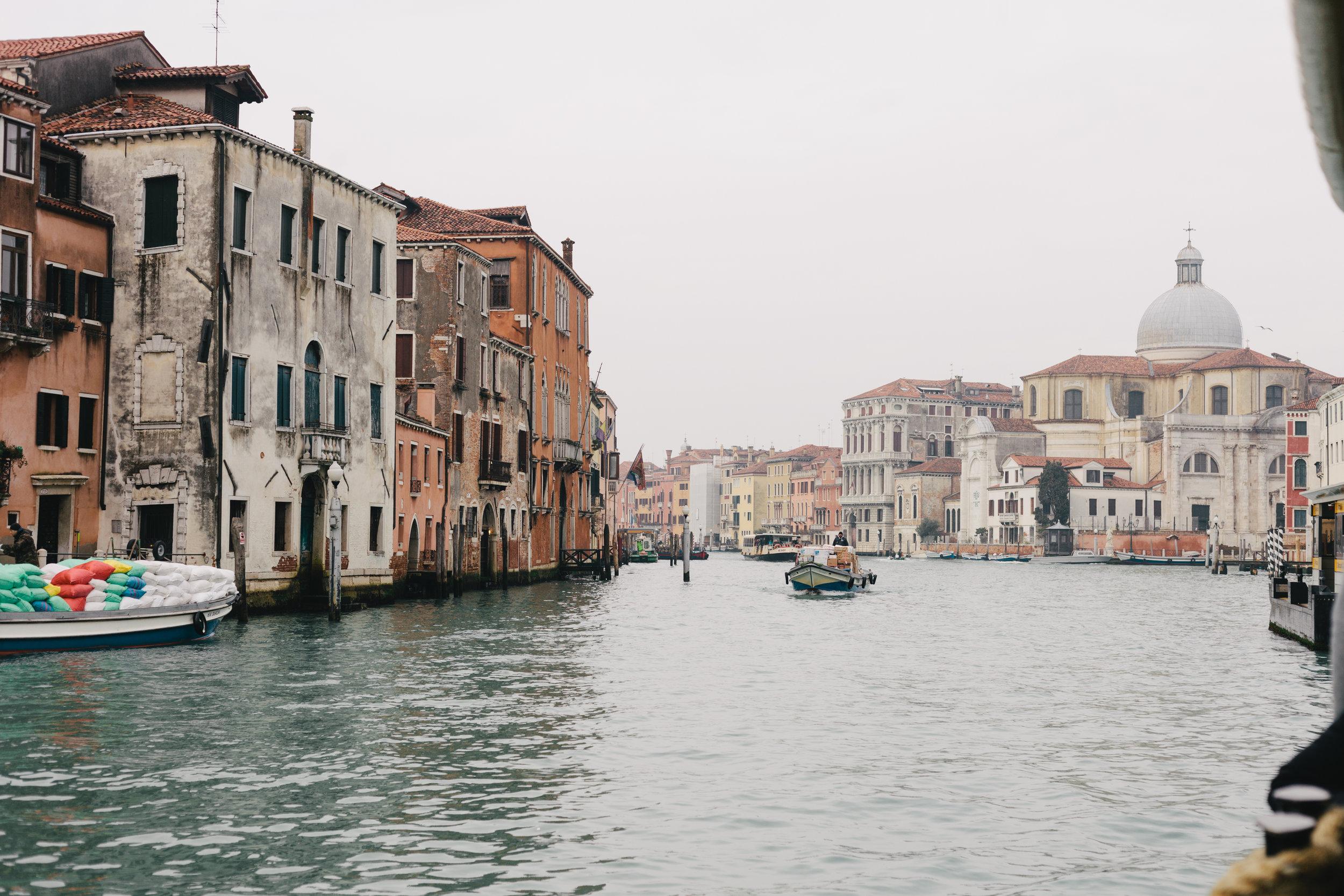 2018April_Personal_Italy_Venice-8244.jpg
