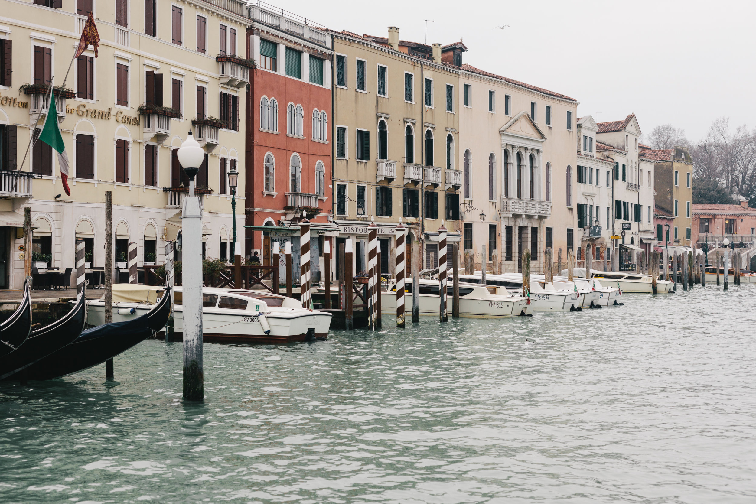 2018April_Personal_Italy_Venice-8268.jpg