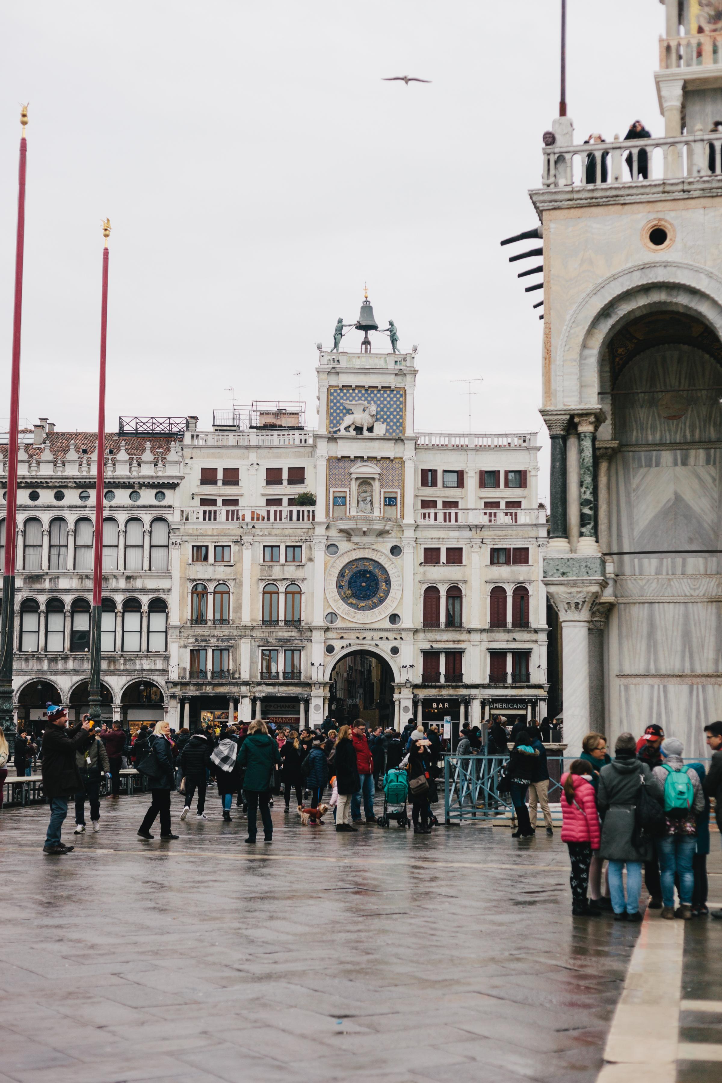 2018April_Personal_Italy_Venice-8341.jpg