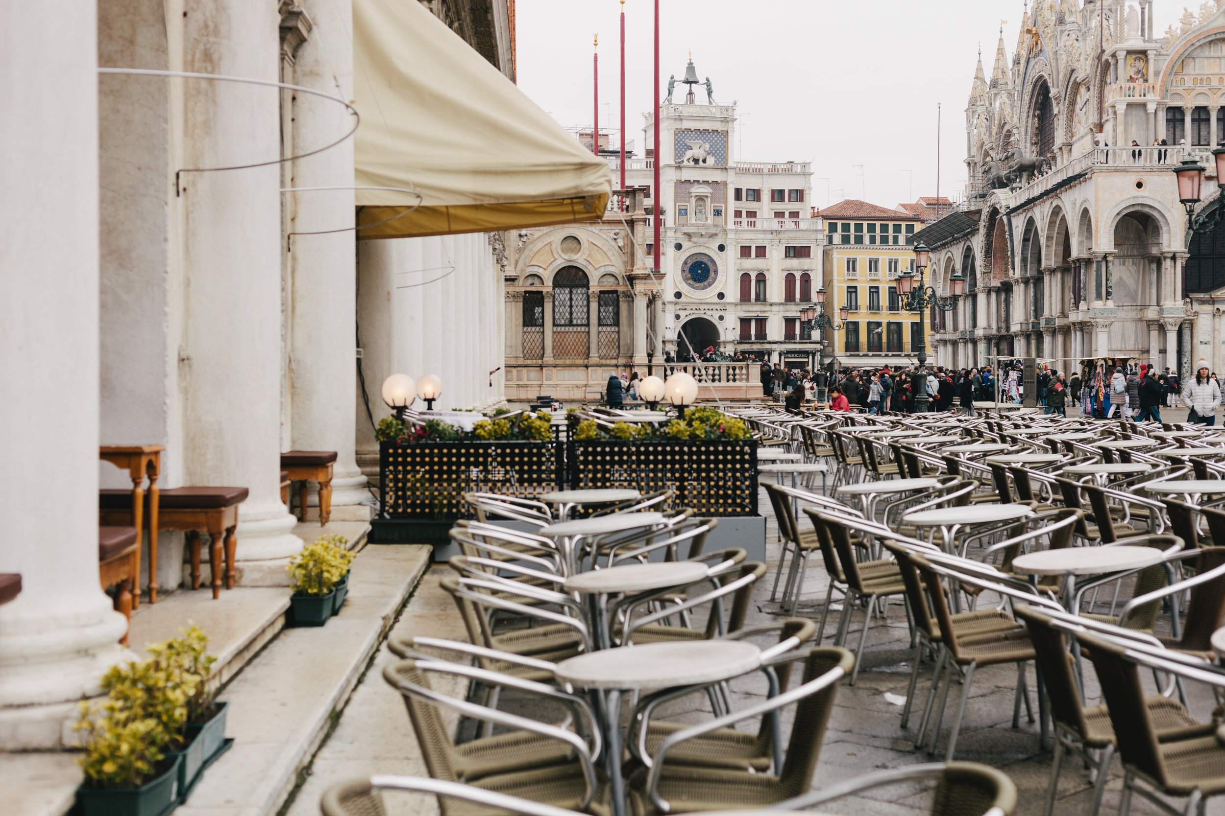 2018April_Personal_Italy_Venice-8395.jpg
