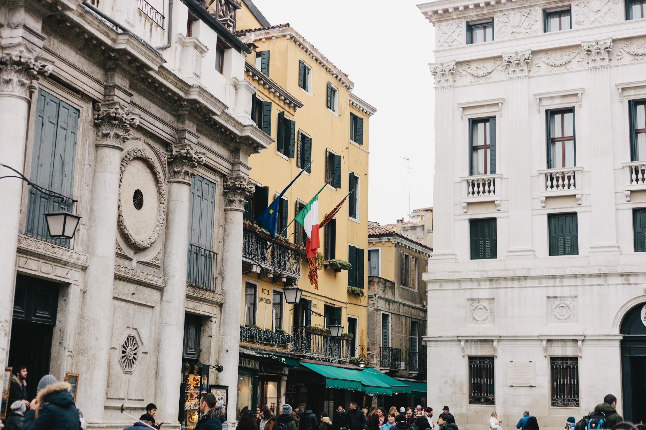 2018April_Personal_Italy_Venice-8522.jpg