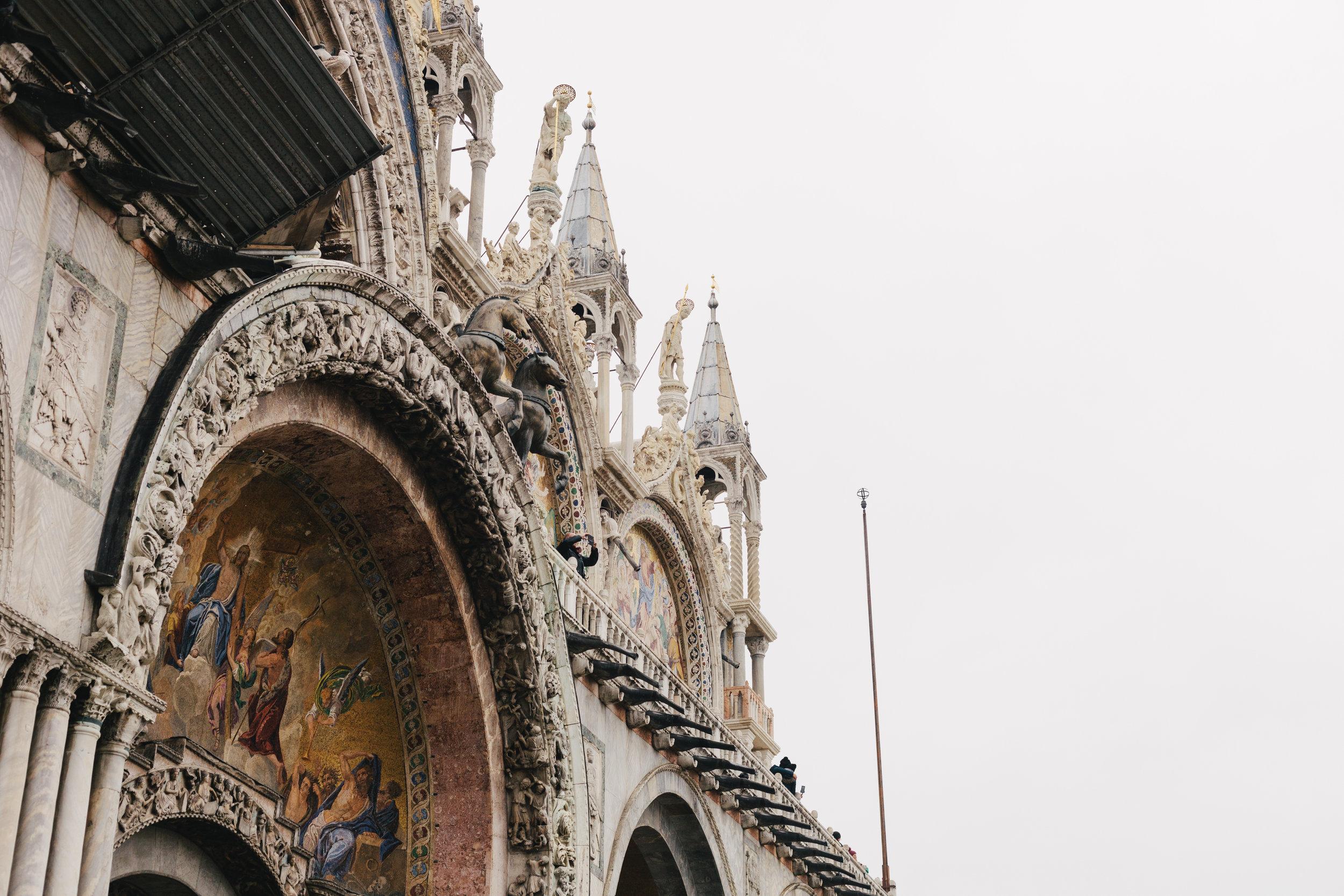 2018April_Personal_Italy_Venice-8533.jpg