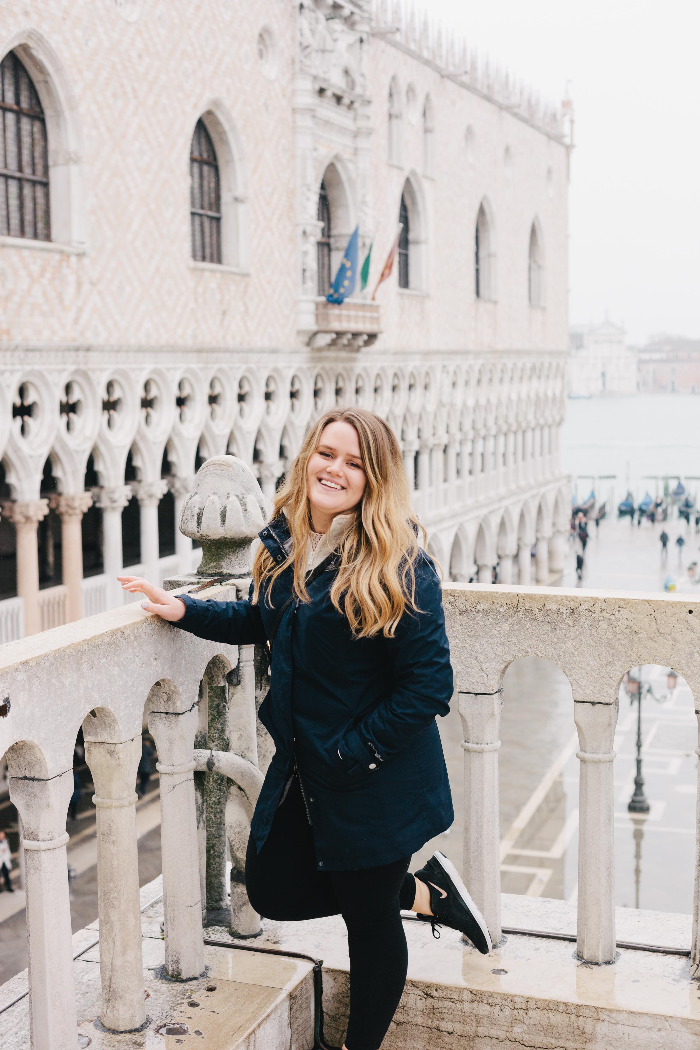 2018April_Personal_Italy_Venice-8550.jpg
