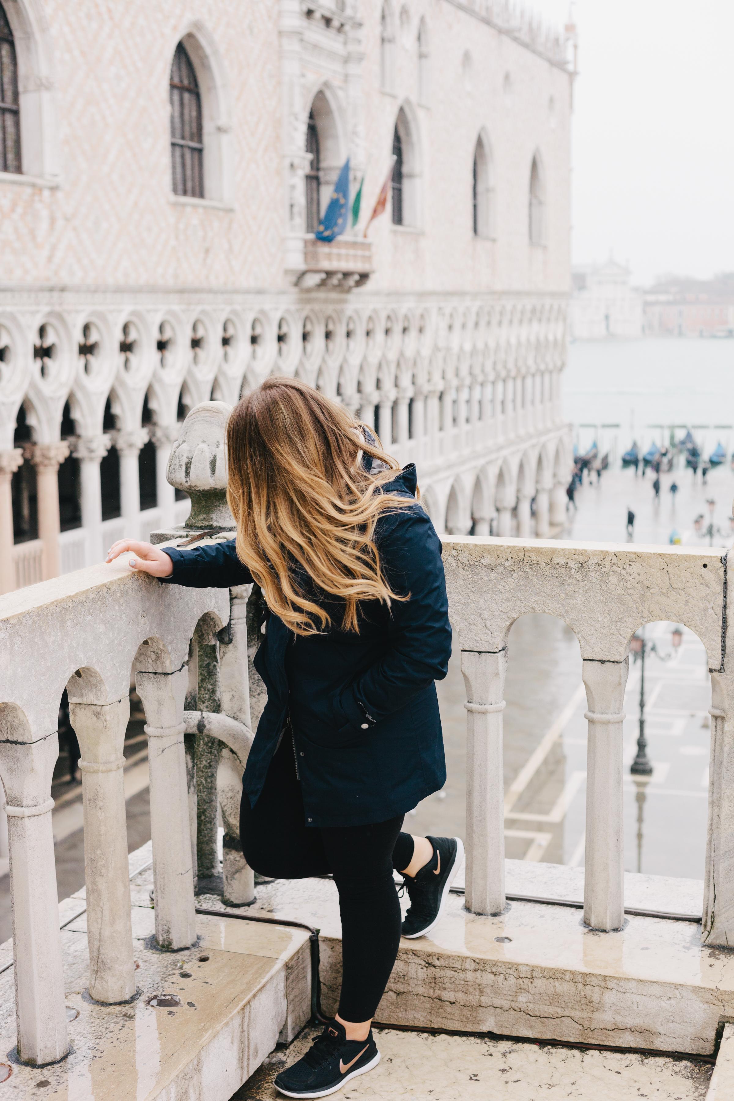 2018April_Personal_Italy_Venice-8549.jpg