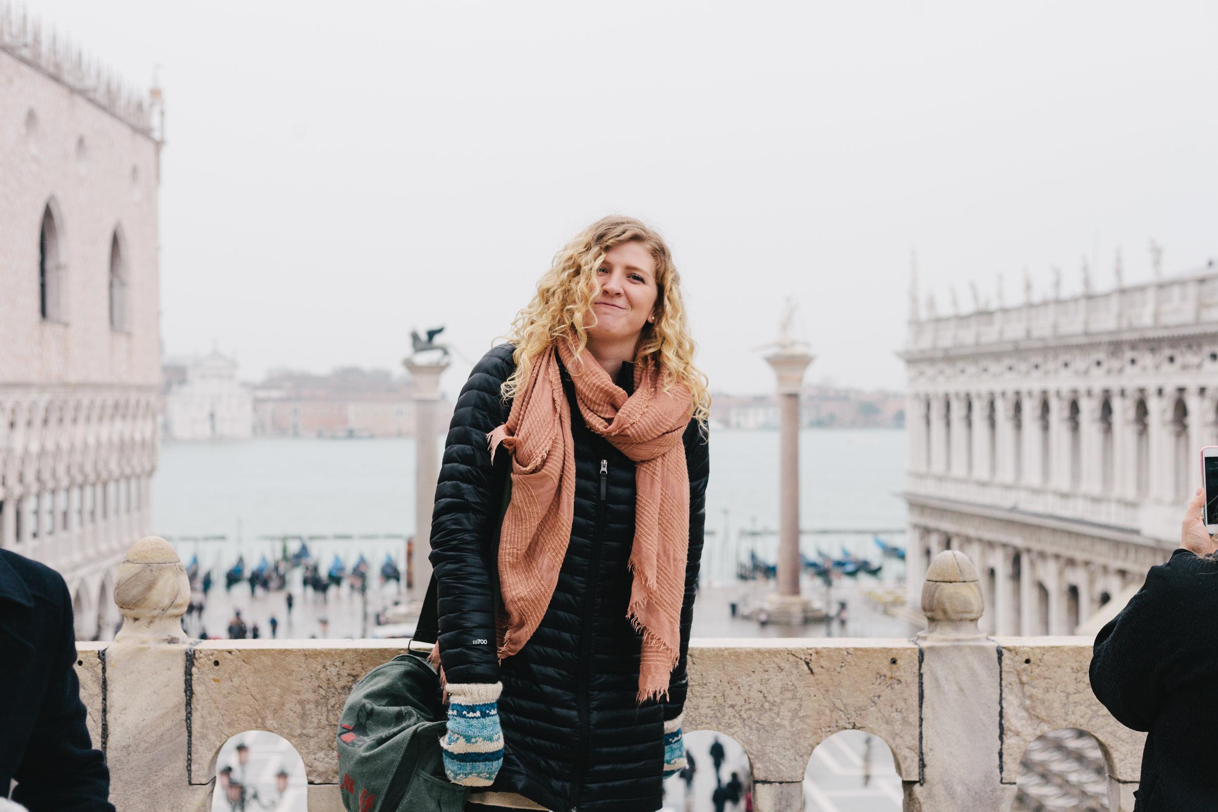 2018April_Personal_Italy_Venice-8541.jpg
