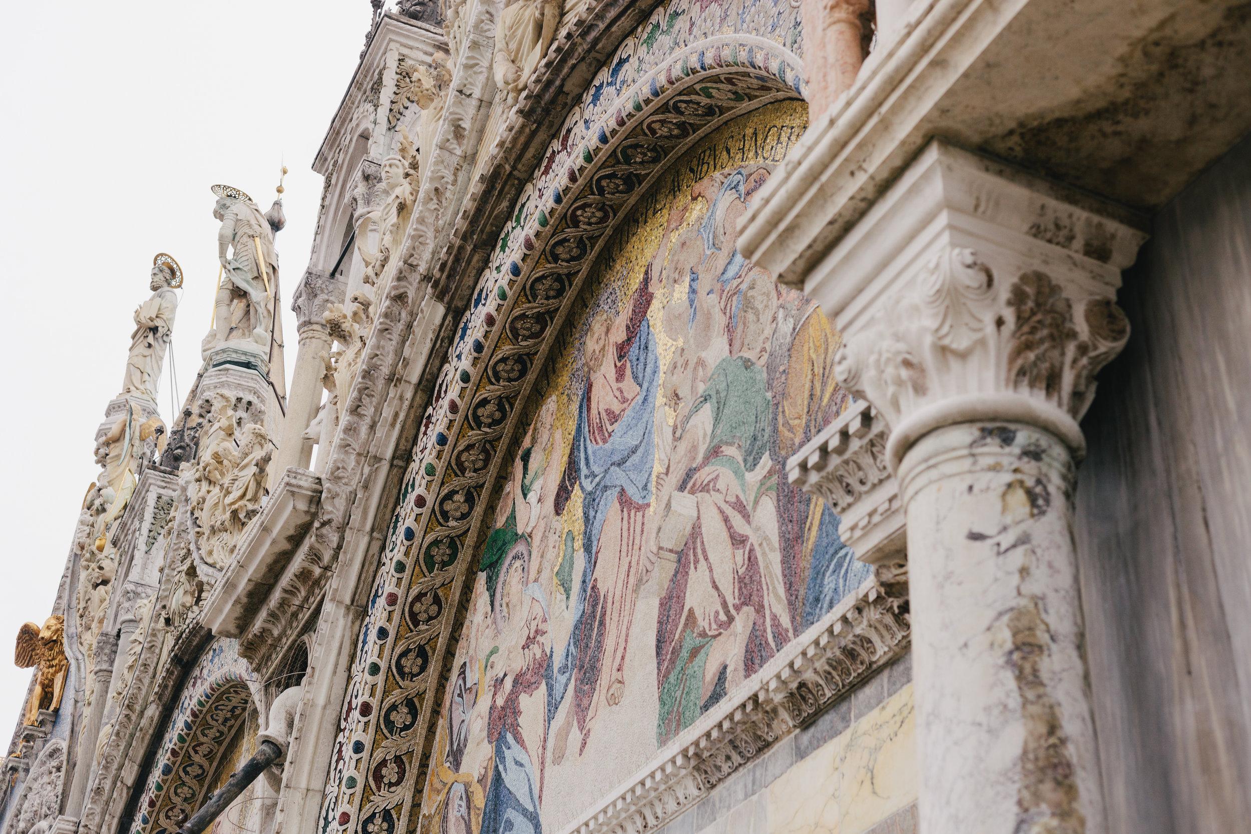 2018April_Personal_Italy_Venice-8567.jpg