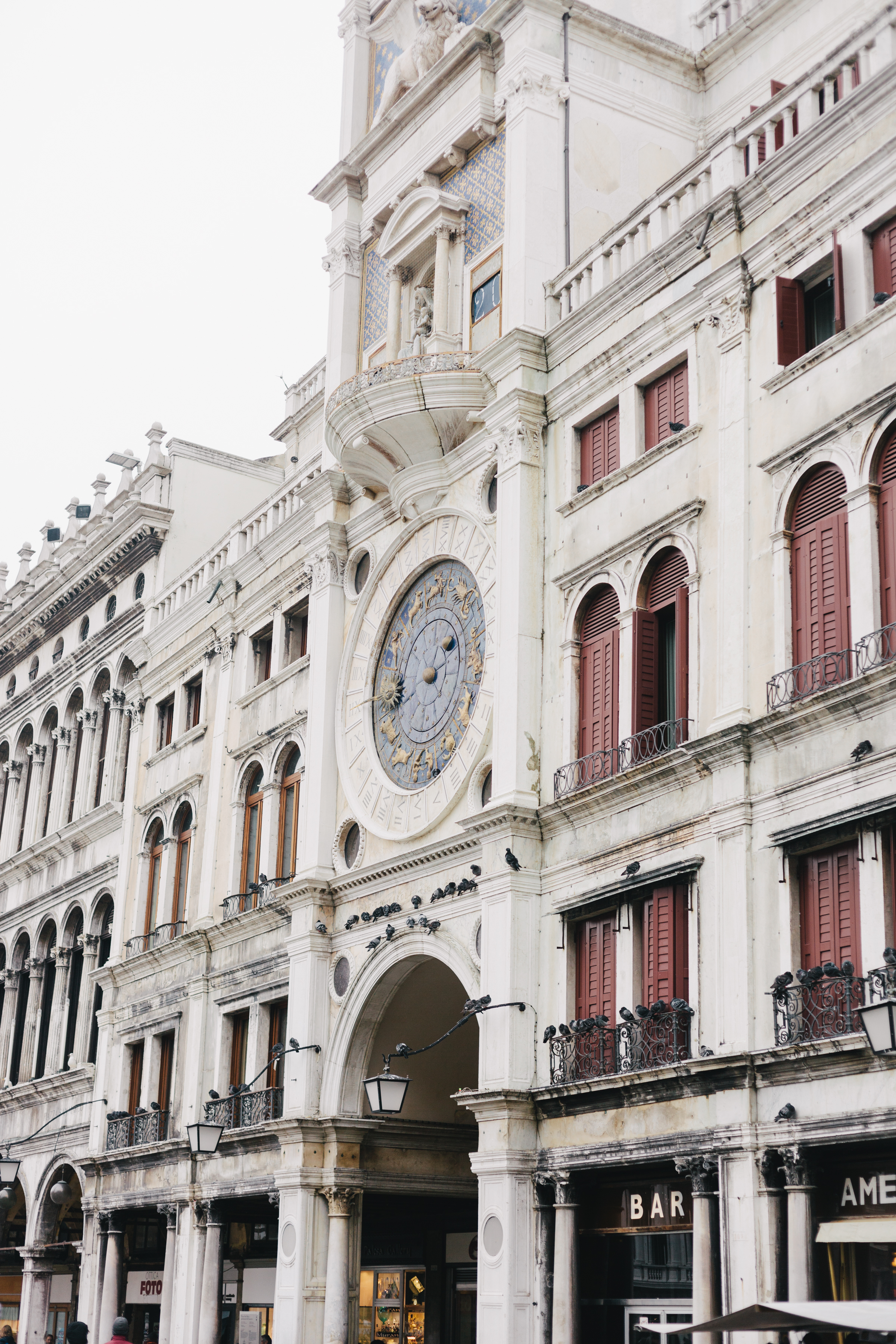 2018April_Personal_Italy_Venice-8525.jpg