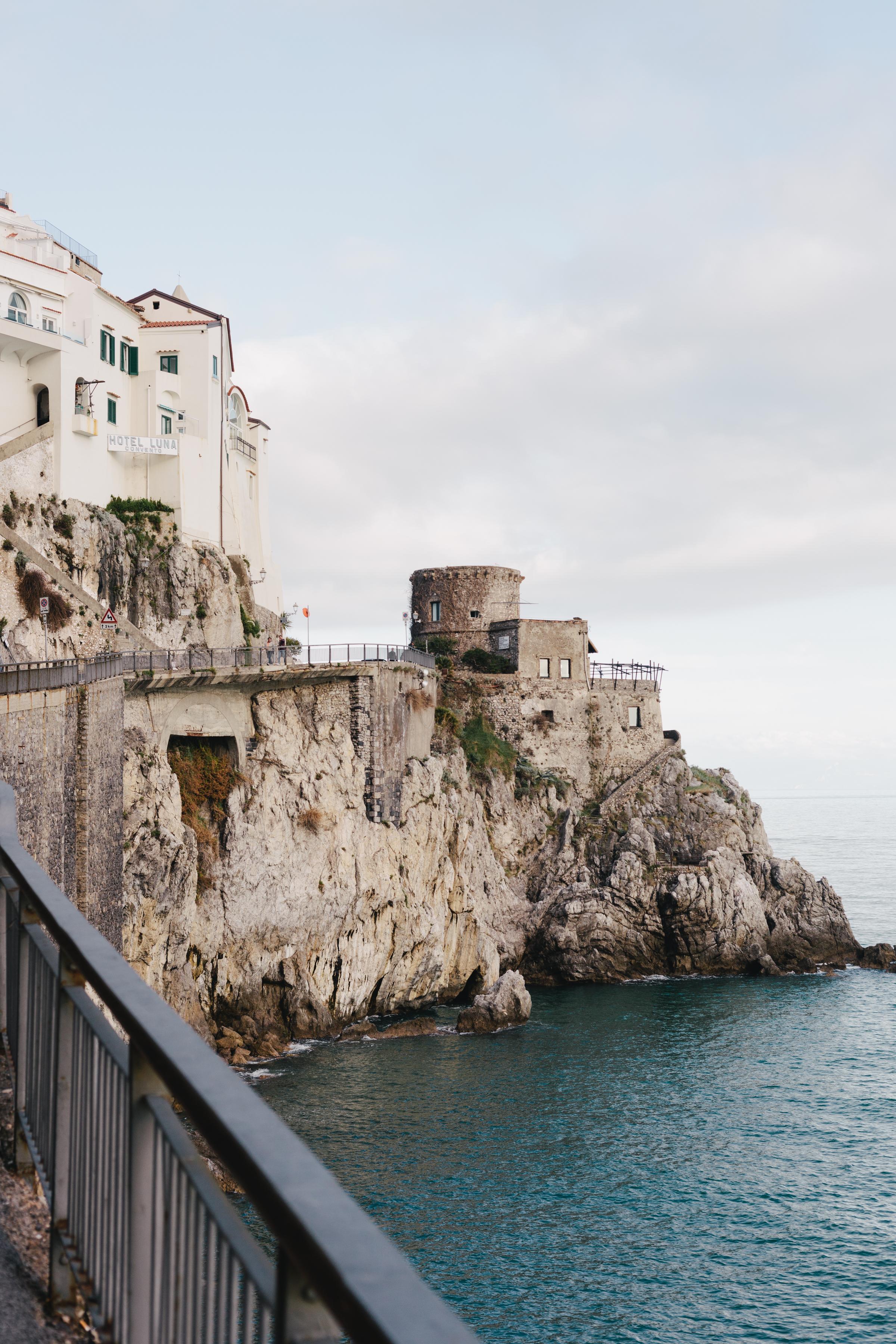 2018April_Personal_Italy_Amalfi-0007.jpg