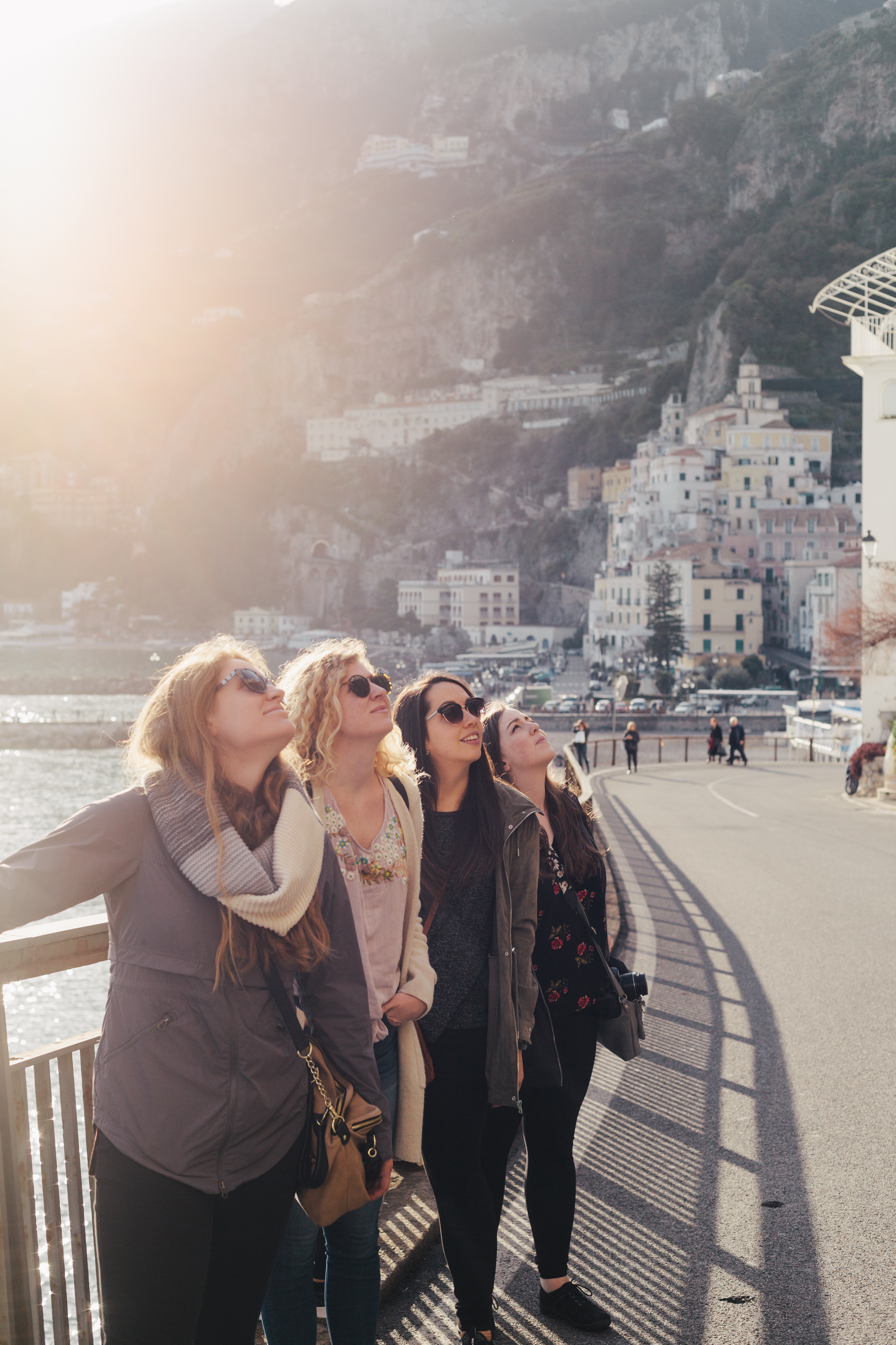 2018April_Personal_Italy_Amalfi-0034.jpg