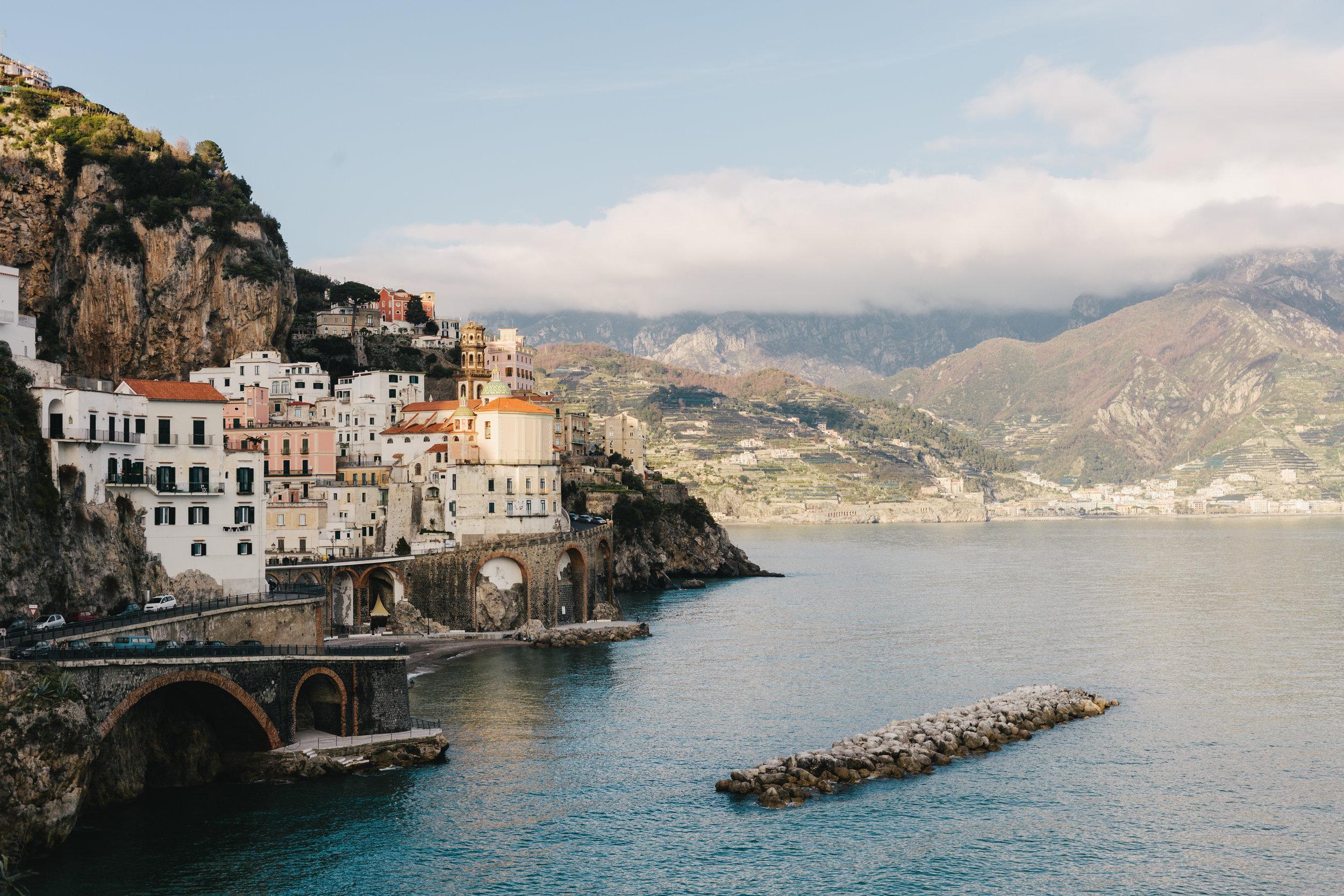 2018April_Personal_Italy_Amalfi-0041.jpg