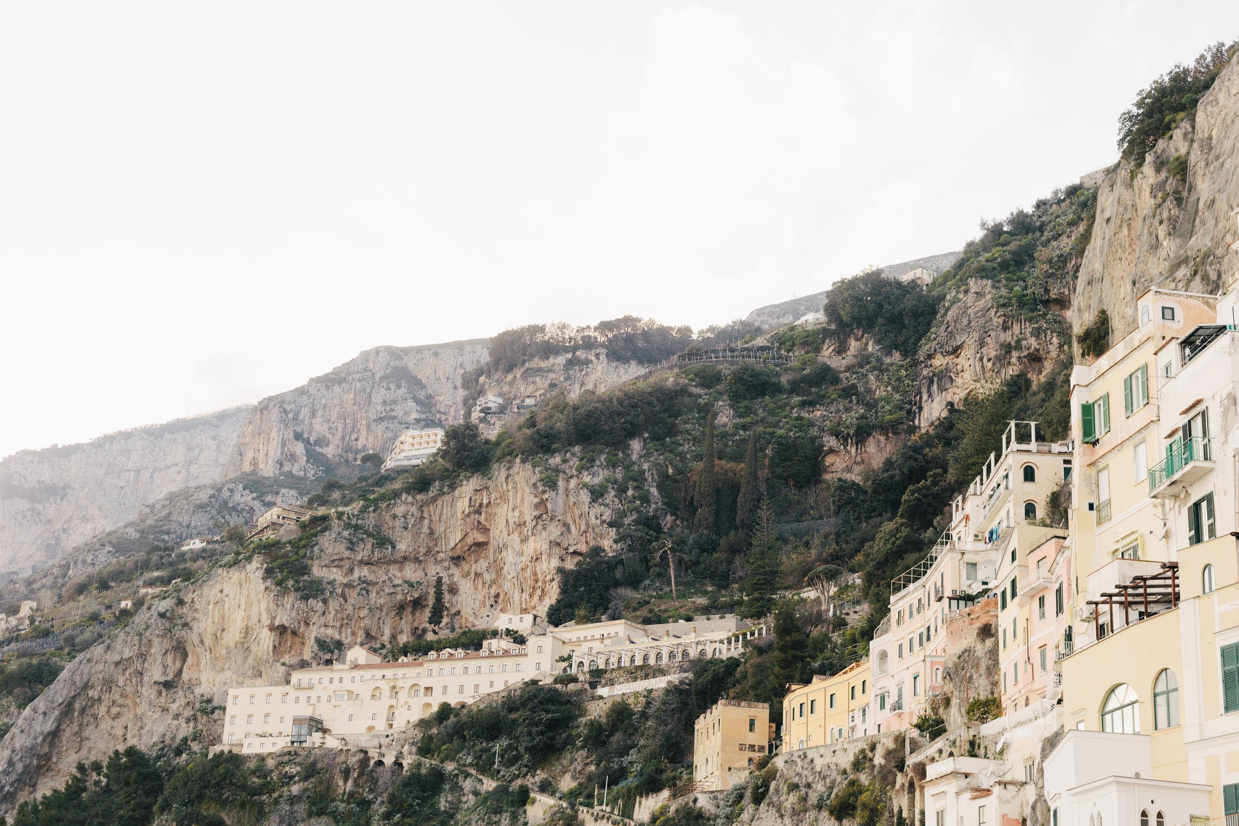 2018April_Personal_Italy_Amalfi-0058.jpg