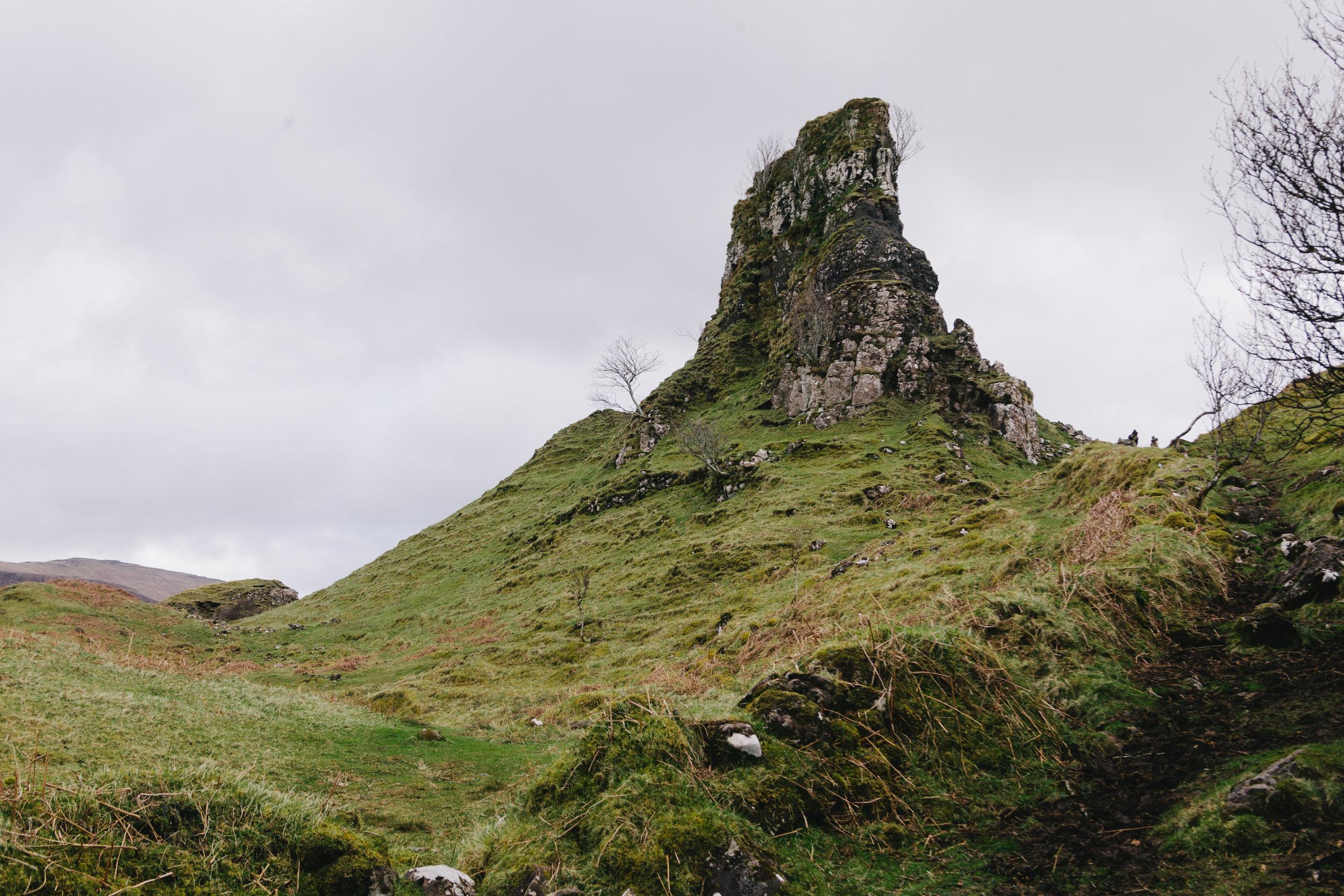 2017April_Personal_ScotlandTrip_FairyGlen-2148.jpg