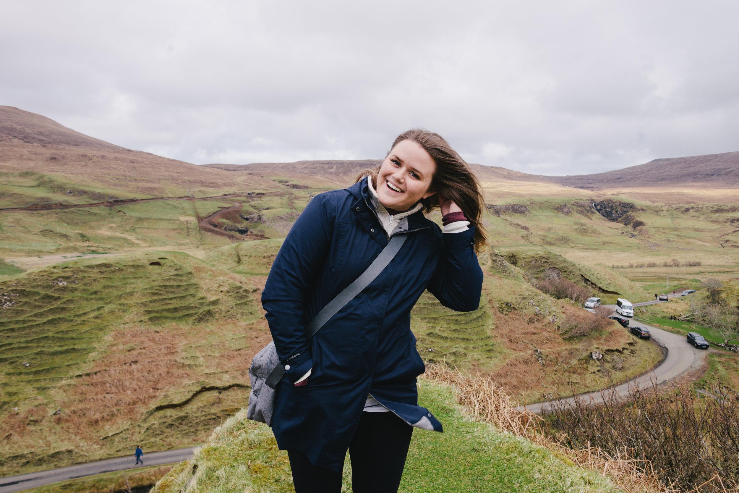 2017April_Personal_ScotlandTrip_FairyGlen-2136.jpg