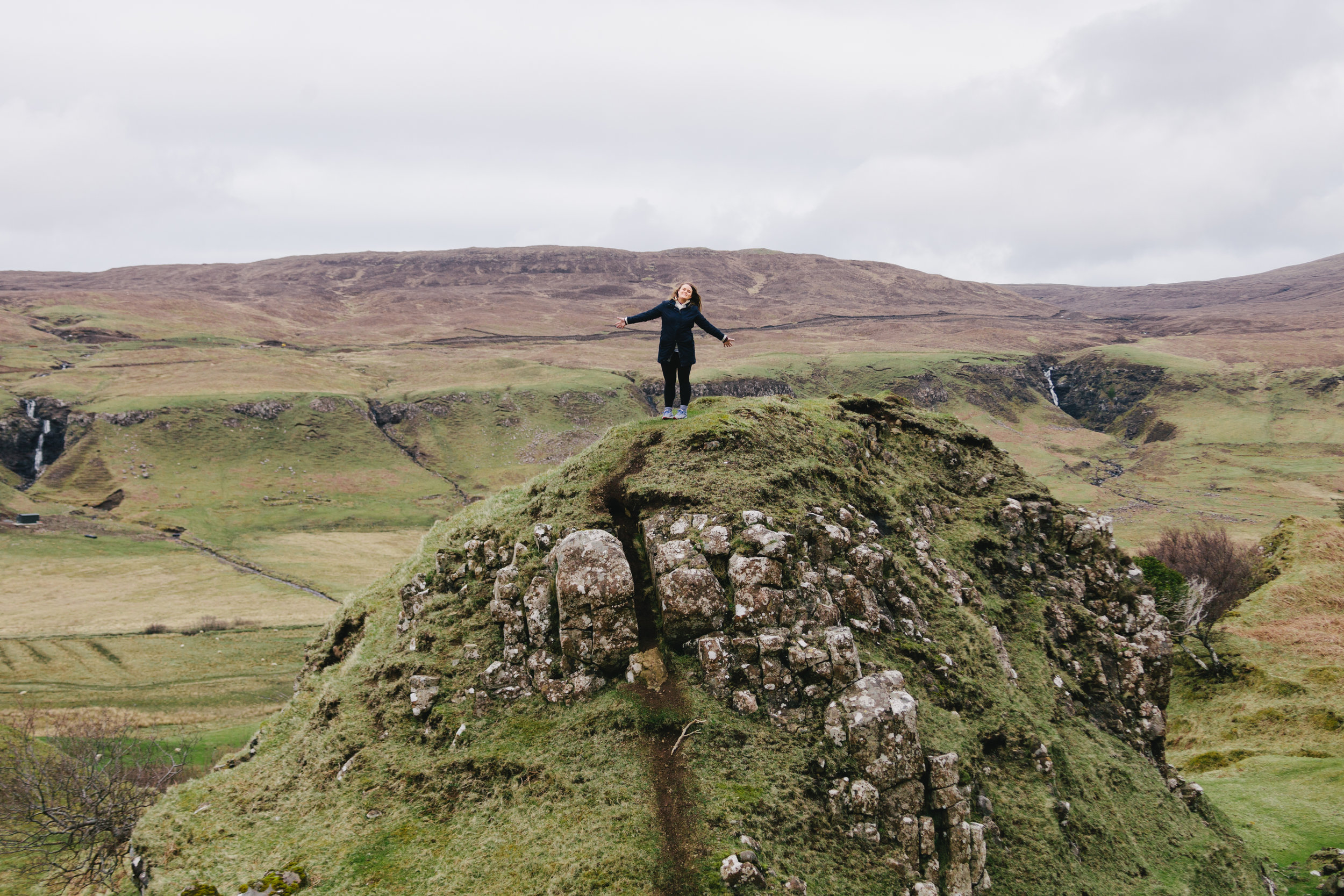2017April_Personal_ScotlandTrip_FairyGlen-2189.jpg