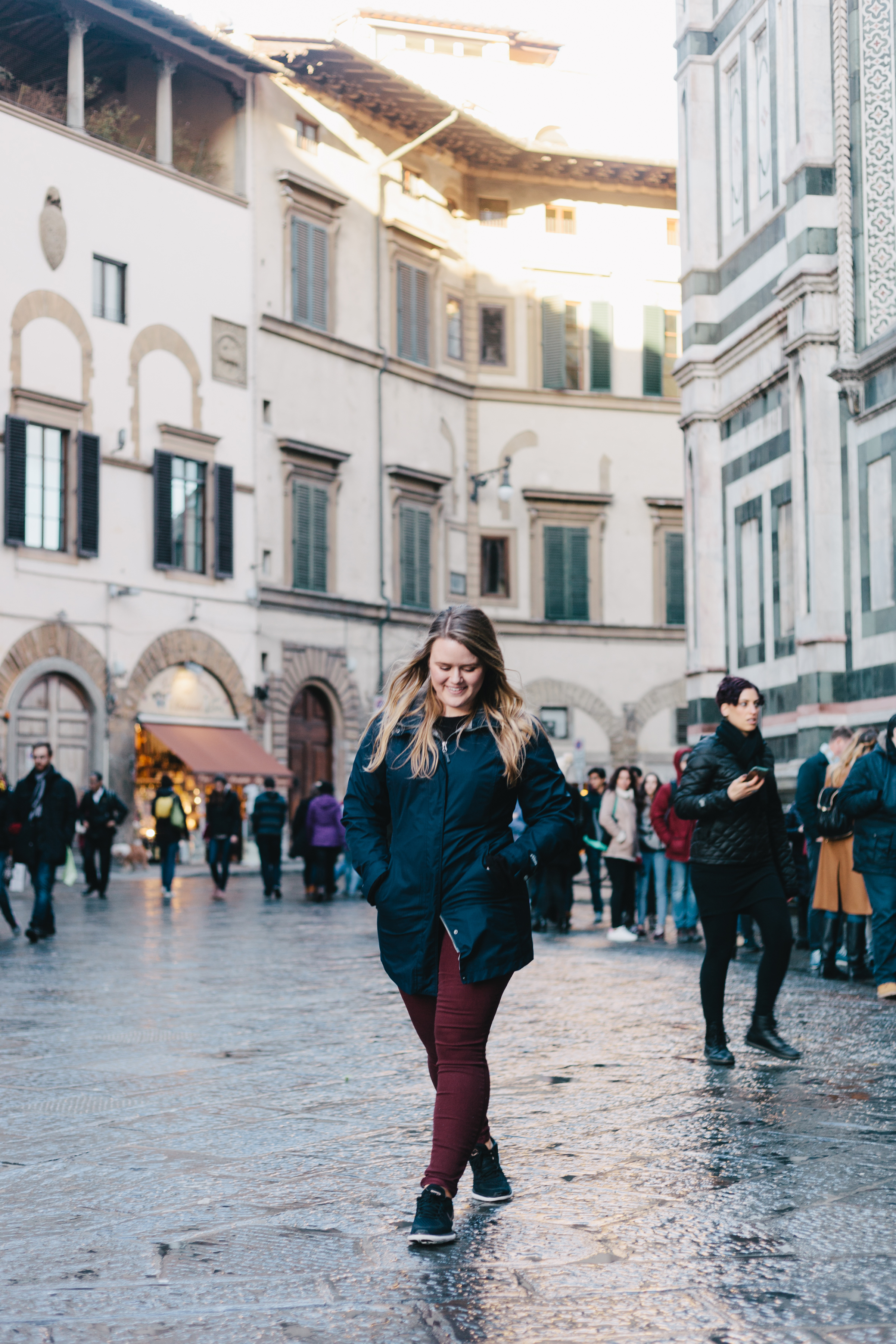 2018March_Personal_Italy_Florence-9120.jpg