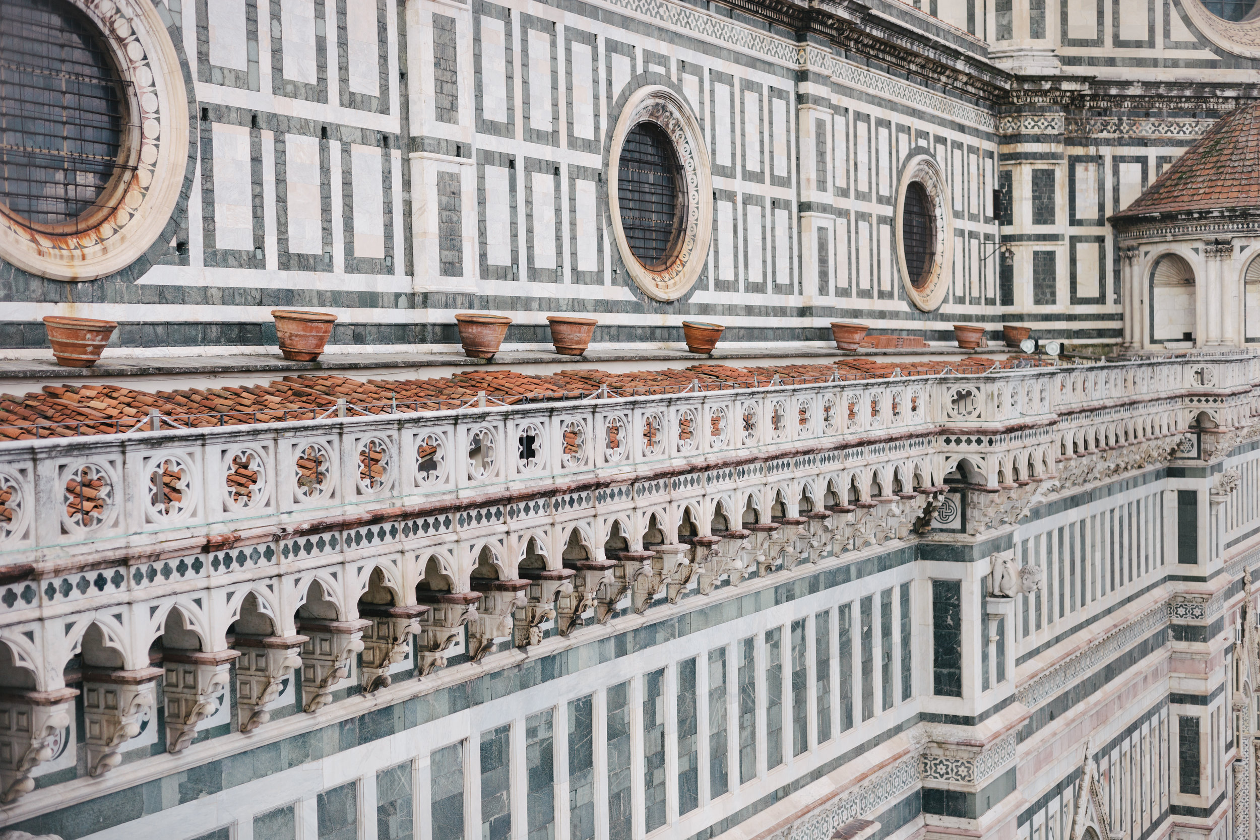 2018March_Personal_Italy_Florence-9049.jpg