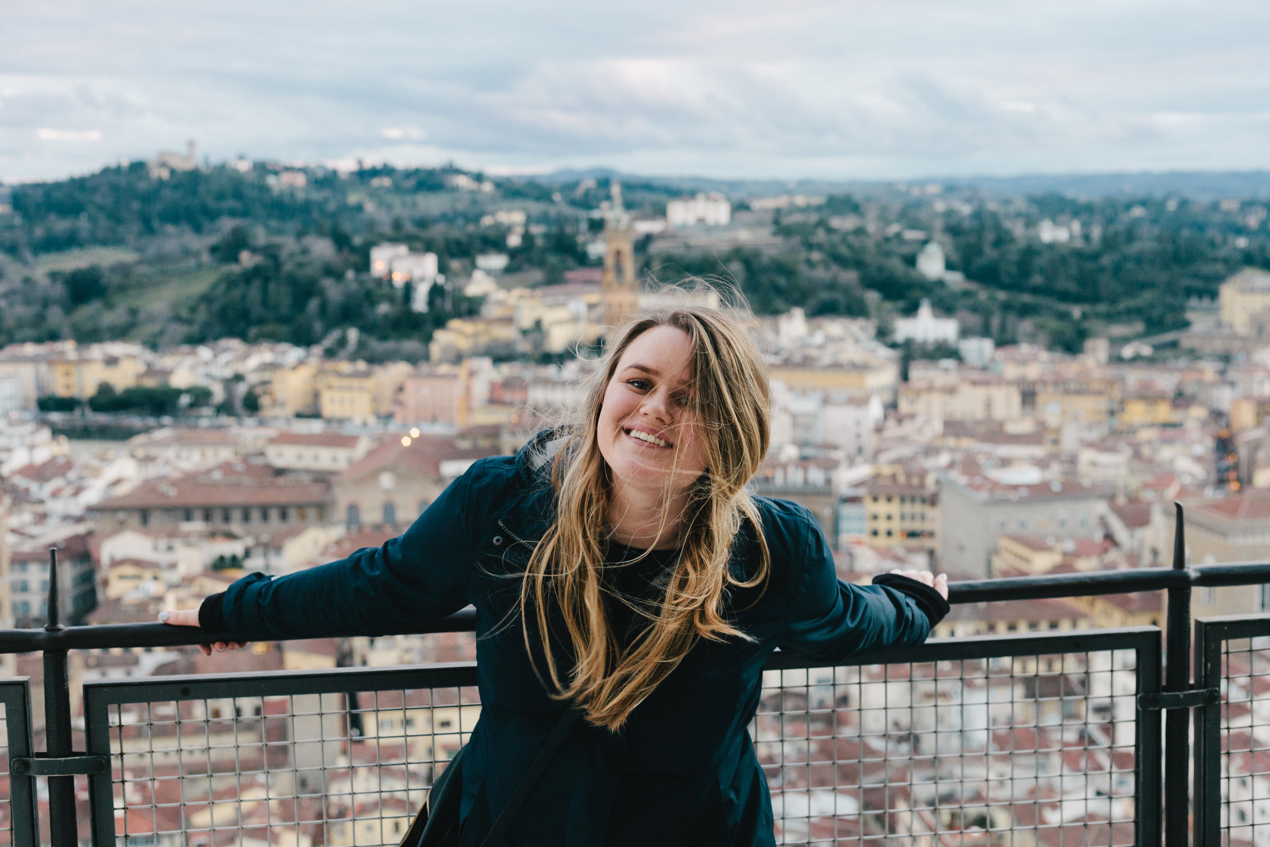 2018March_Personal_Italy_Florence-9174.jpg