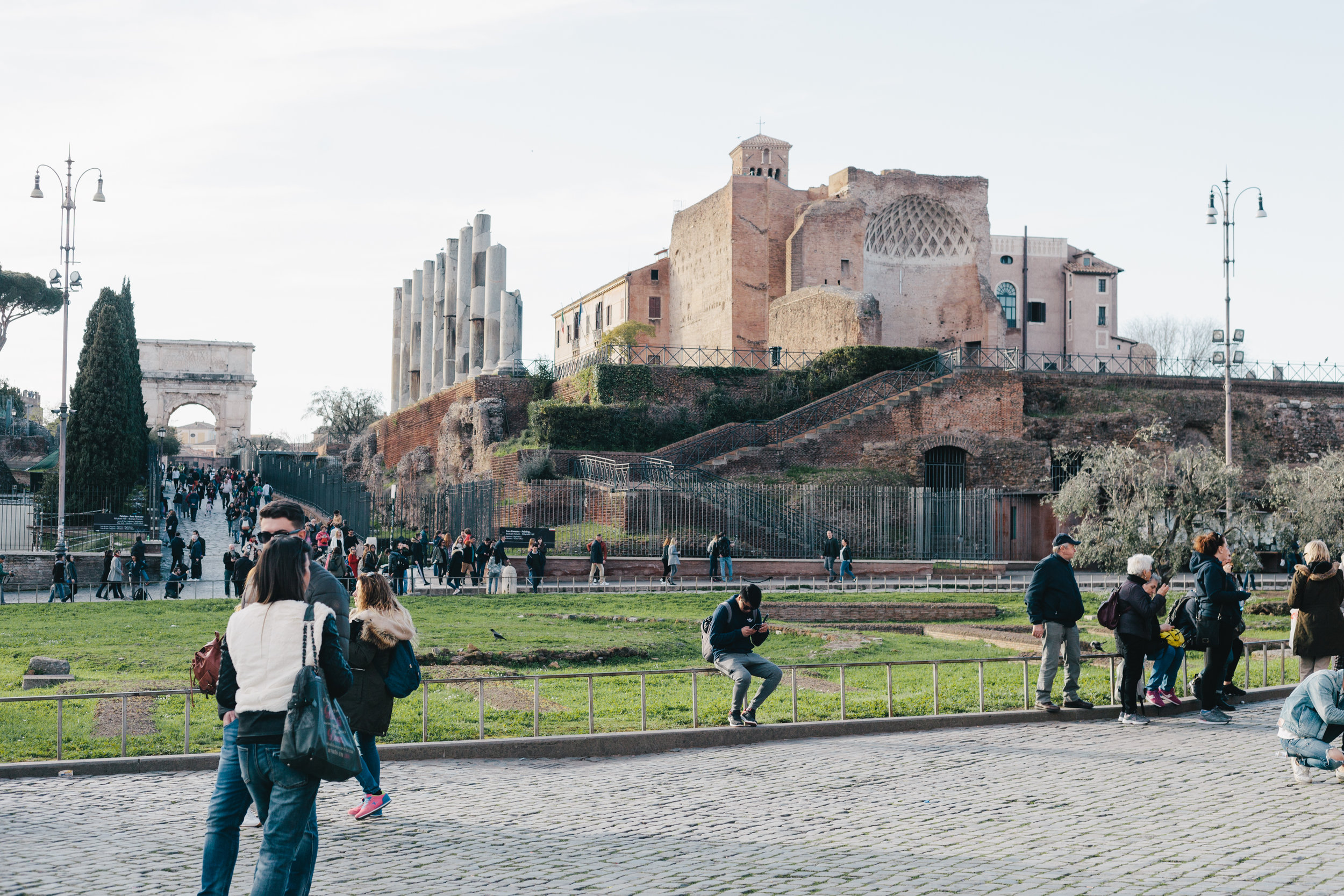 2018March_Personal_Italy_Rome-0566.jpg