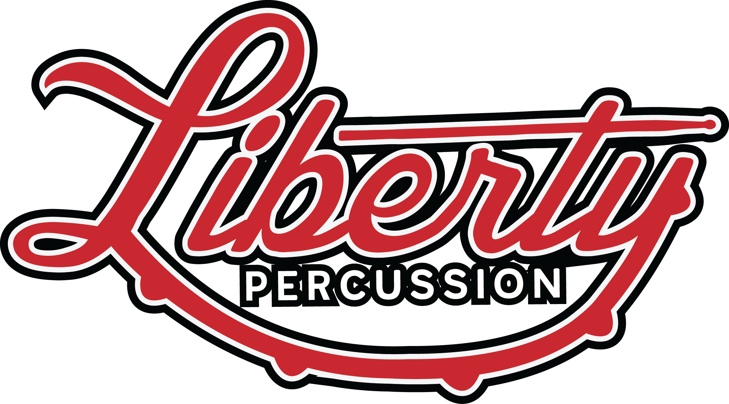 Percussion logo.png
