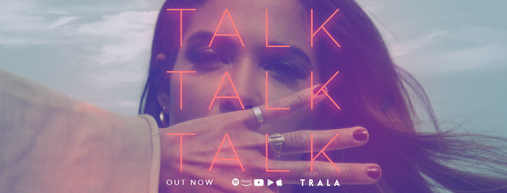 FB Banner_TRALA(OutNow).png