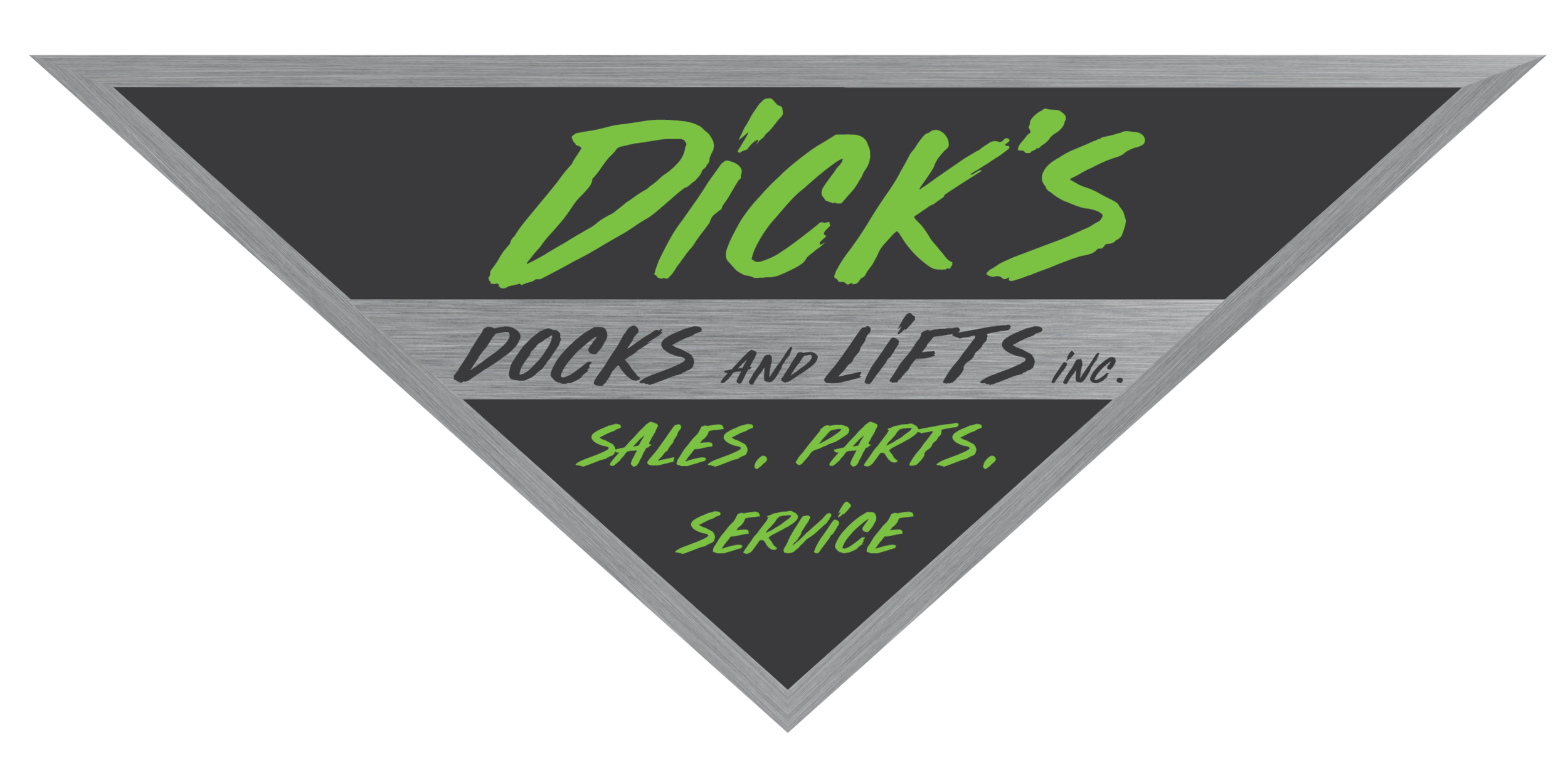 Dicks_Logo_MaxRes.png