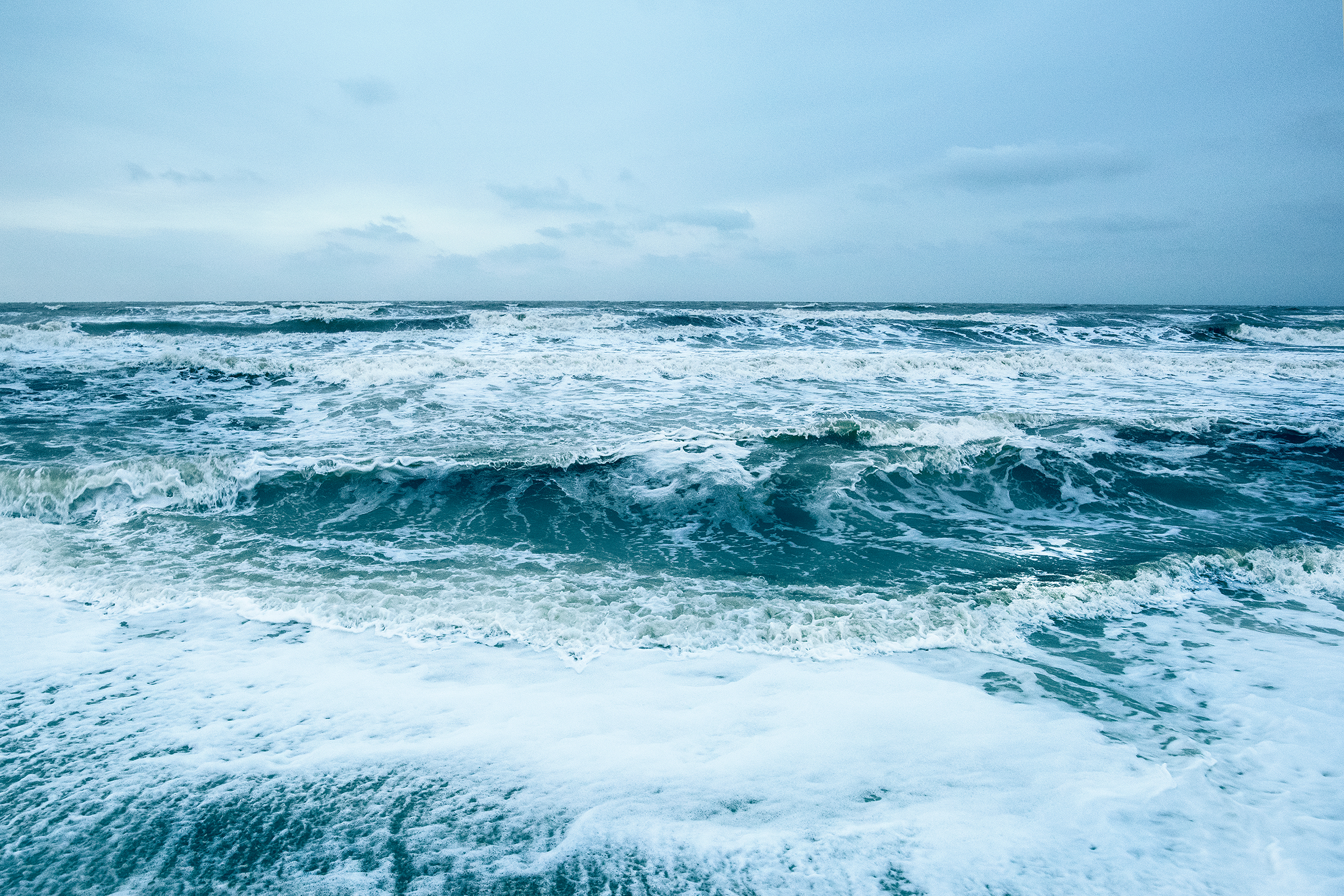 sea-wide.jpg