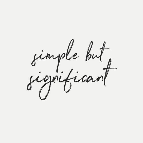 I had this quote in my Pinterest (and at the back of my mind) while working on a new body of work. Soon to be revealed!  #quoteoftheday #motto #handmadejewellery